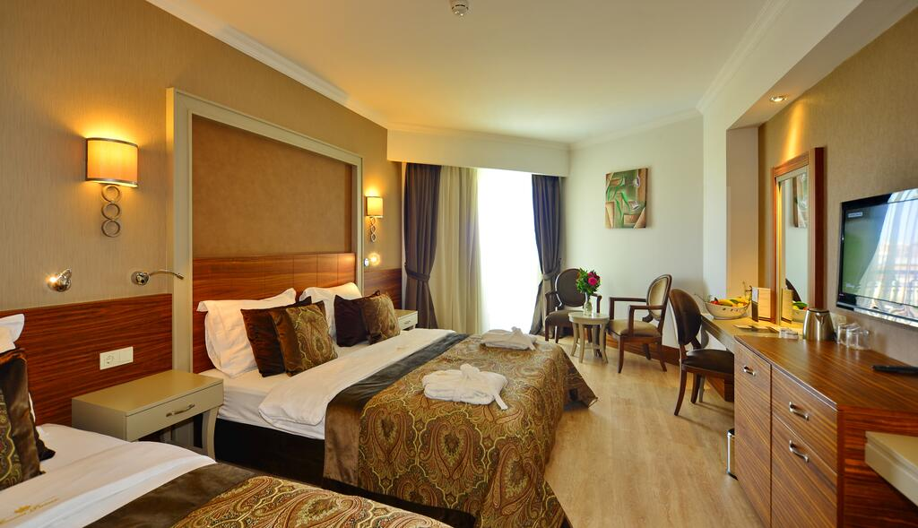 http://data.solvex.sk/Hotel/2931/60014.jpeg