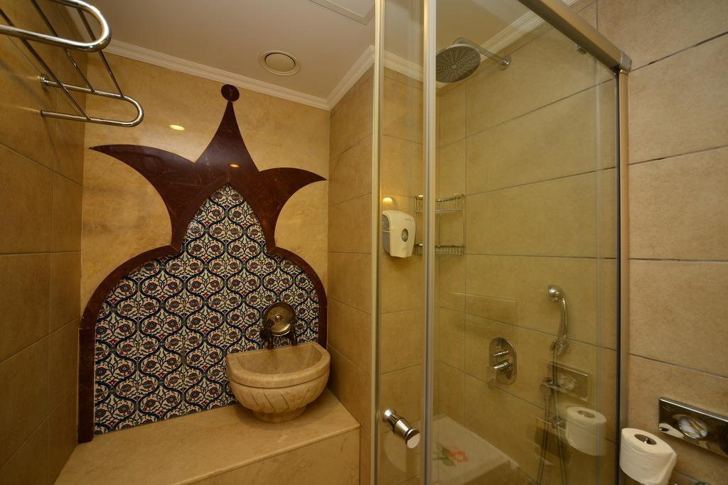 http://data.solvex.sk/Hotel/2931/60015.jpeg