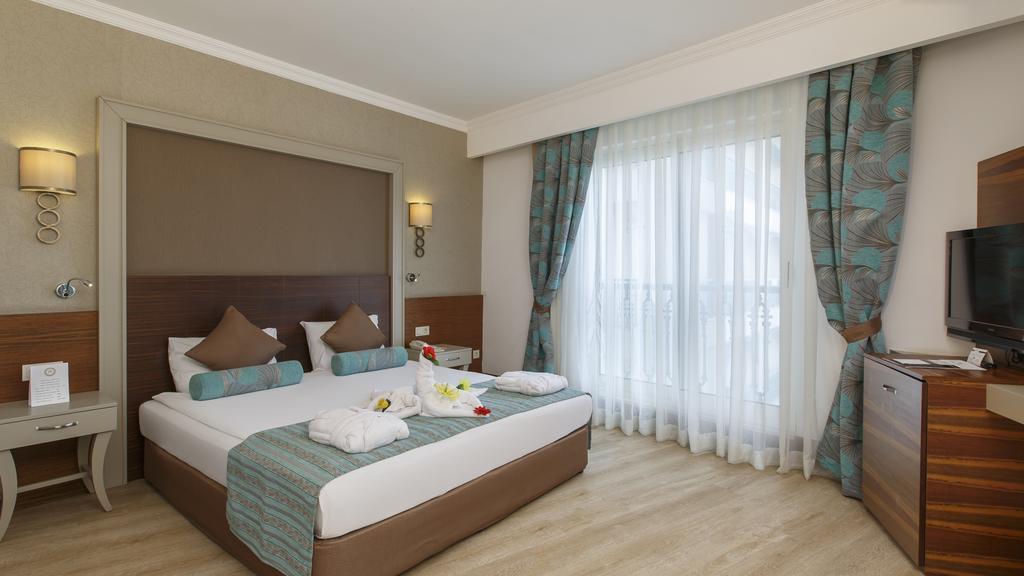 http://data.solvex.sk/Hotel/2931/60016.jpeg
