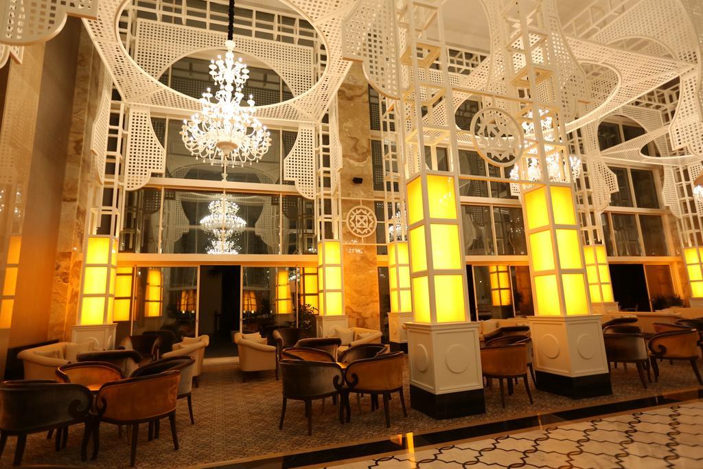 http://data.solvex.sk/Hotel/2931/60028.jpeg