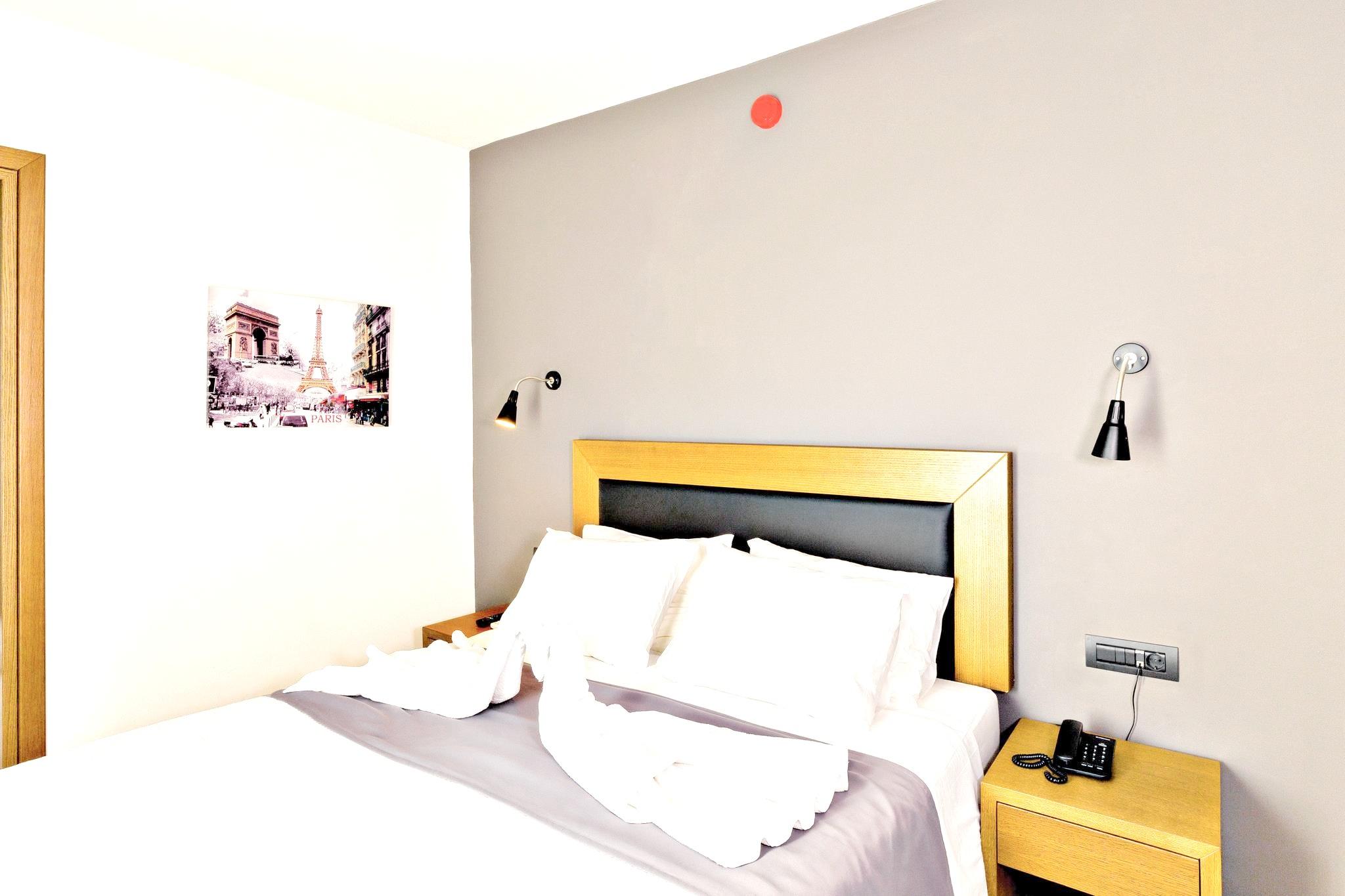 http://data.solvex.sk/Hotel/33007.jpeg