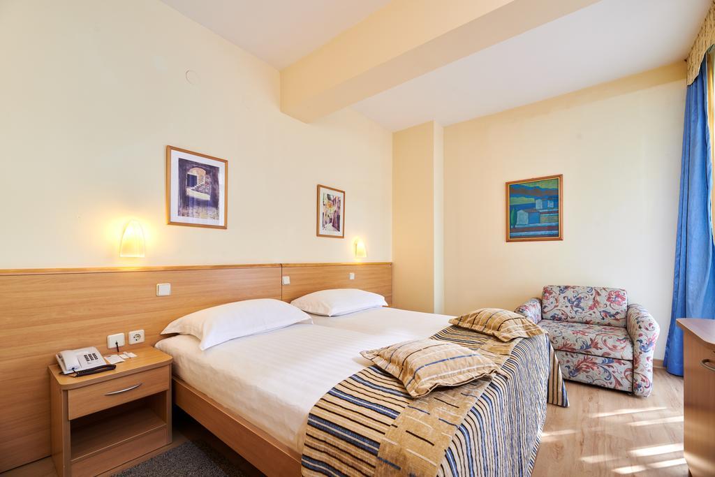 Hotel Sol Aurora for Plava Laguna - 19 Popup navigation