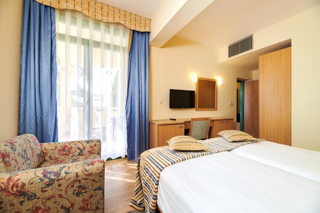 Hotel Sol Aurora for Plava Laguna - 24 Popup navigation