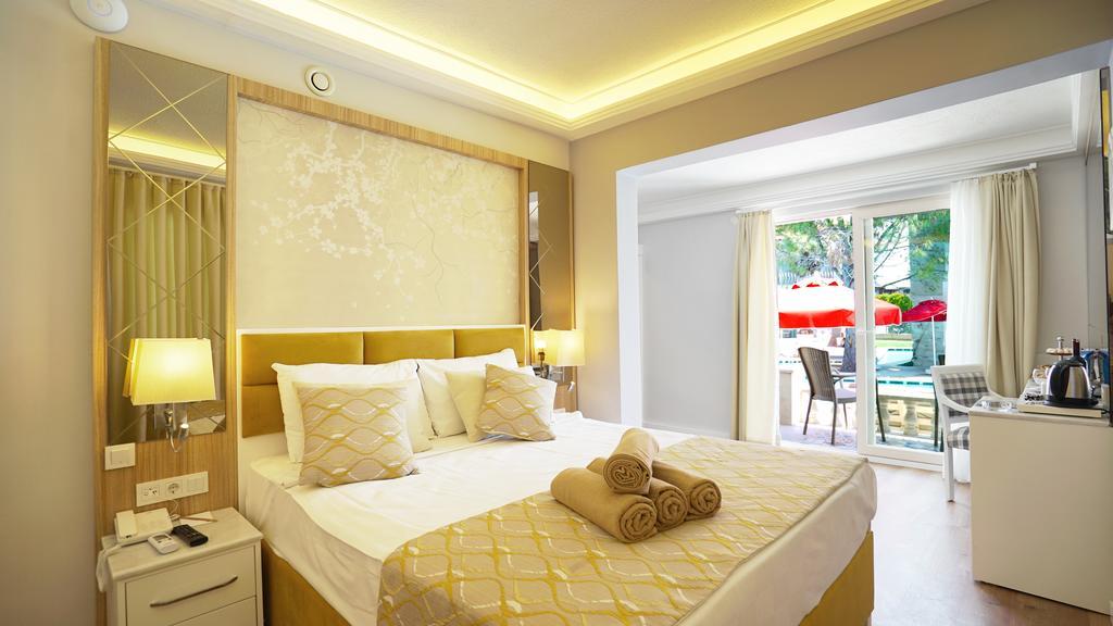http://data.solvex.sk/Hotel/3367/60044.jpeg