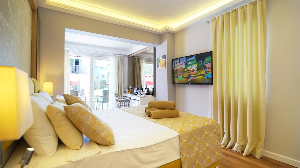 http://data.solvex.sk/Hotel/3367/60045.jpeg