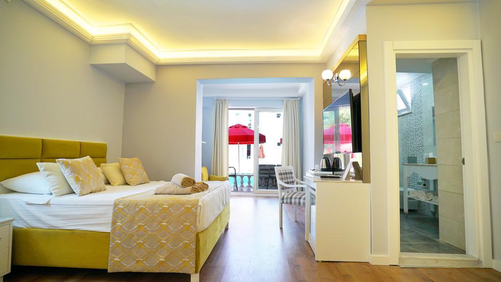 http://data.solvex.sk/Hotel/3367/60046.jpeg
