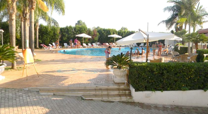http://data.solvex.sk/Hotel/34061.jpeg