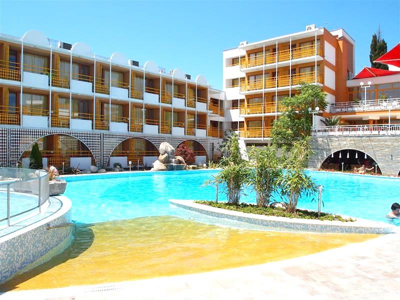 http://data.solvex.sk/Hotel/3432/49943.jpeg