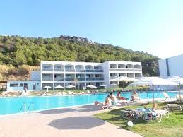 http://data.solvex.sk/Hotel/34869.jpeg