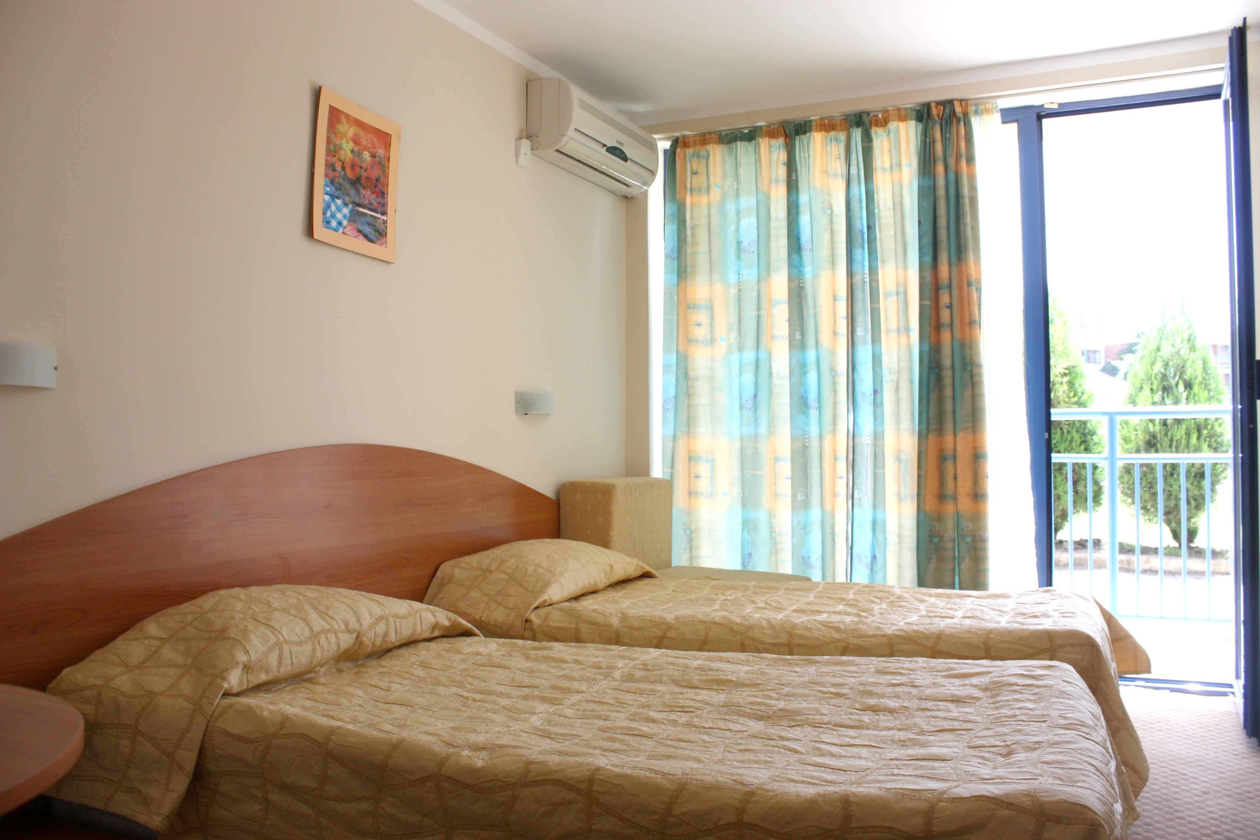 http://data.solvex.sk/Hotel/35056.jpeg
