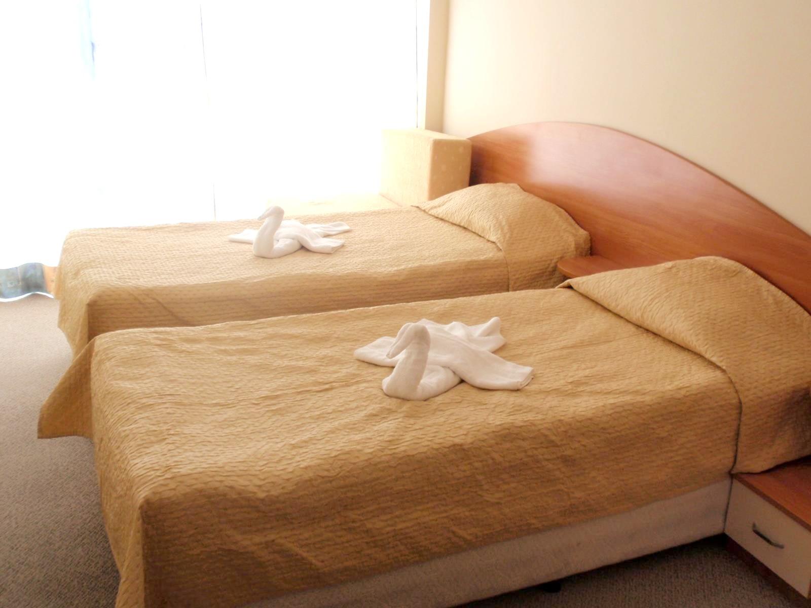 http://data.solvex.sk/Hotel/35059.jpeg