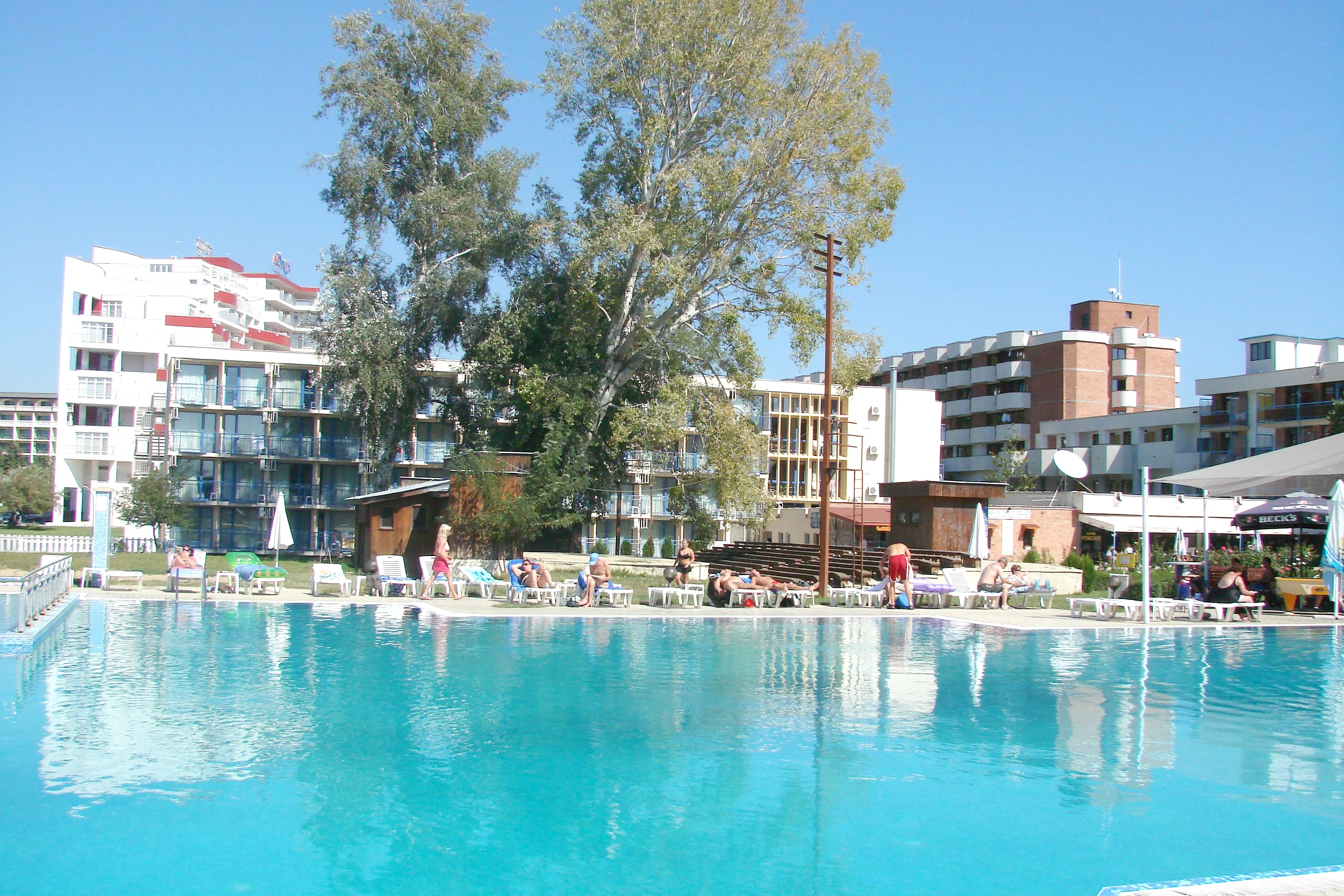 http://data.solvex.sk/Hotel/35063.jpeg