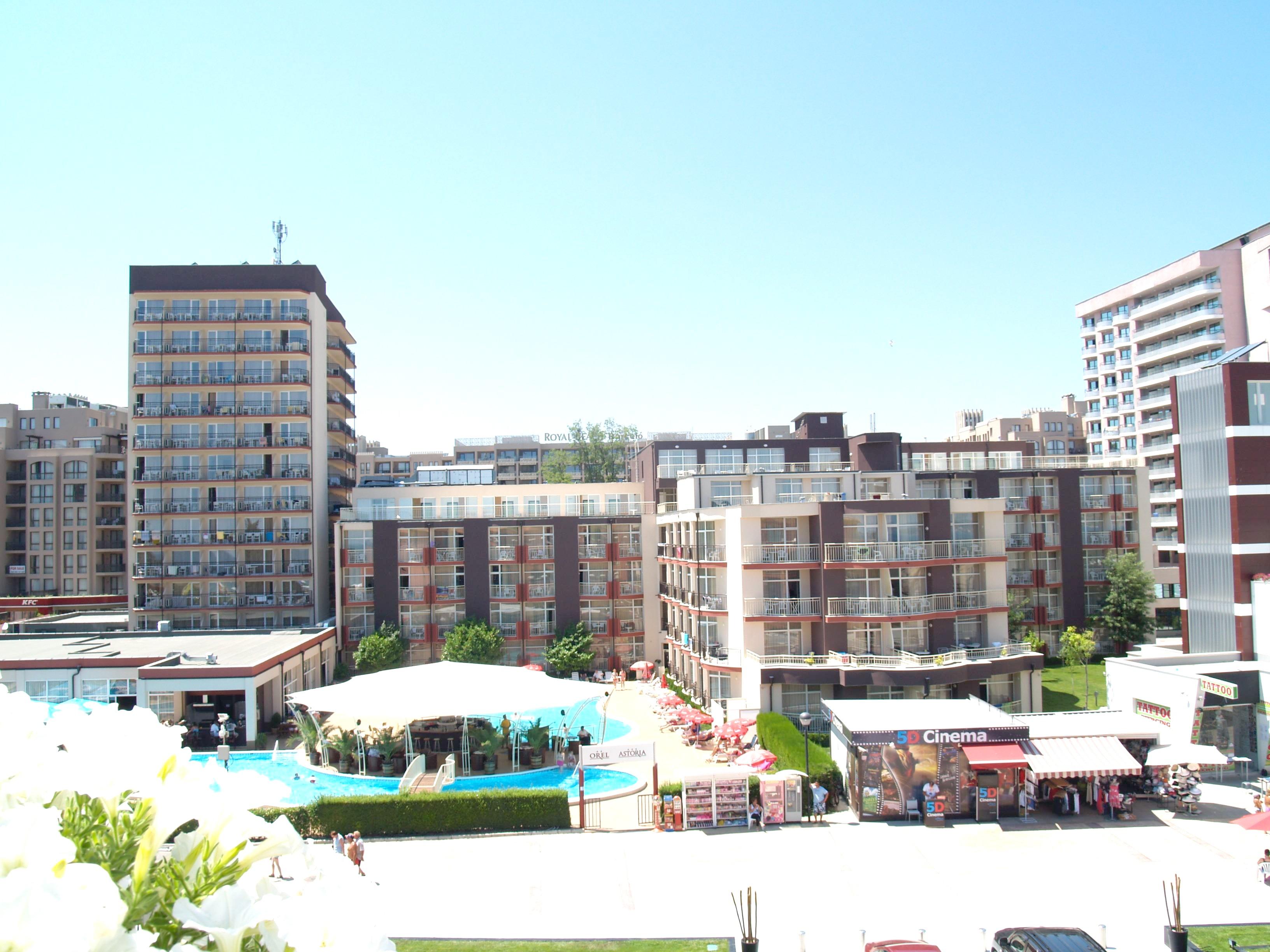 http://data.solvex.sk/Hotel/35064.jpeg
