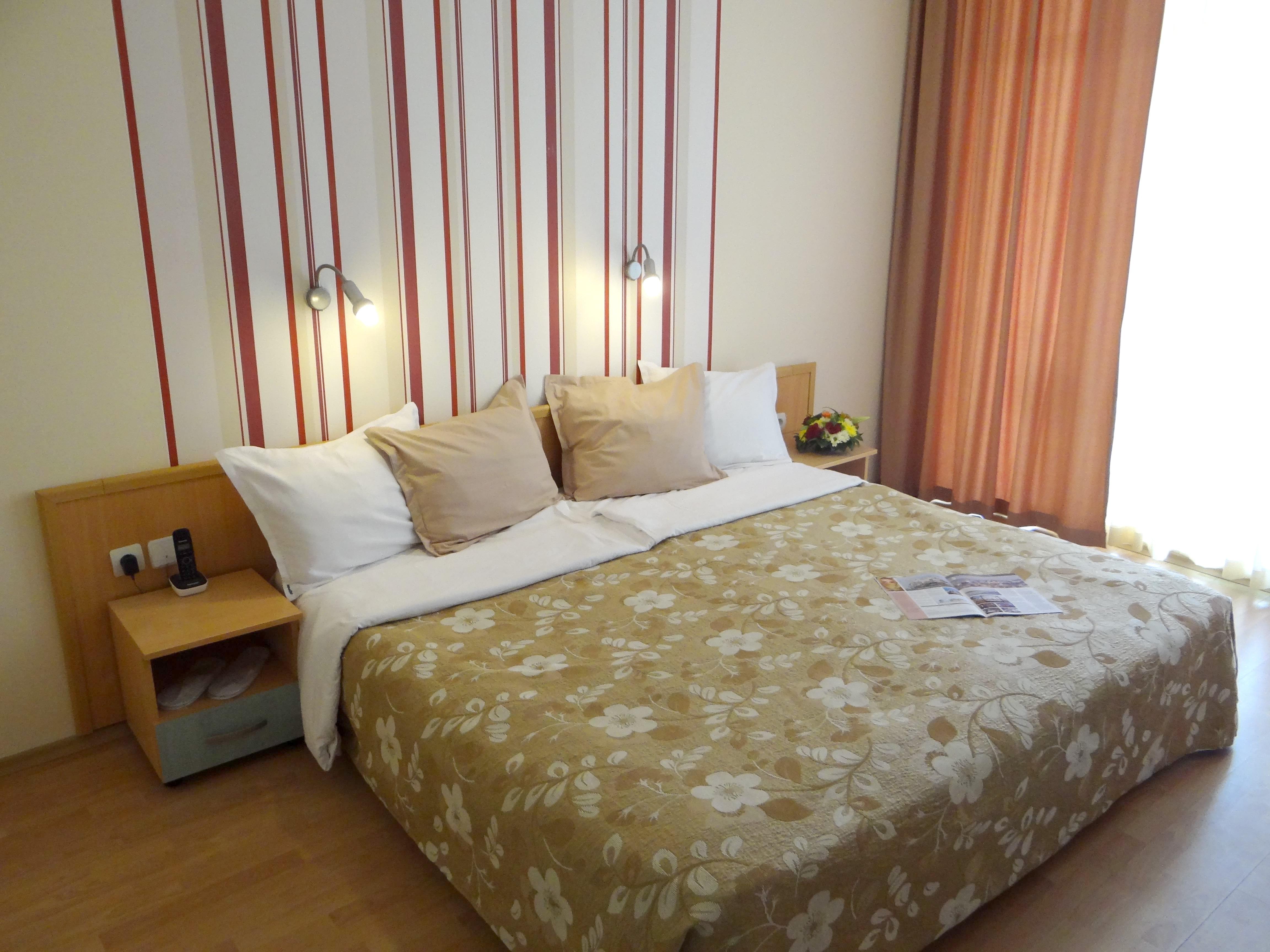 http://data.solvex.sk/Hotel/35074.jpeg
