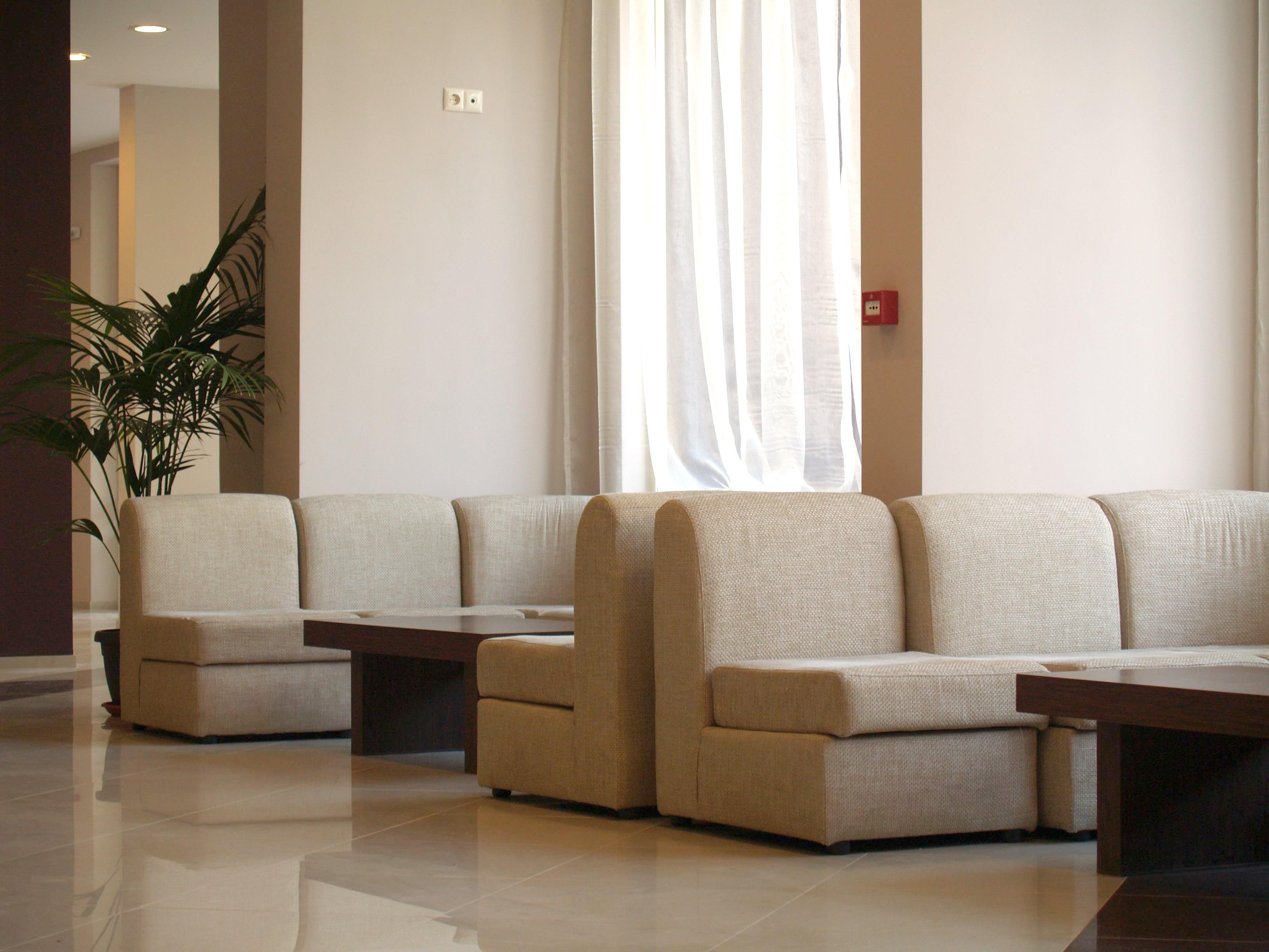 http://data.solvex.sk/Hotel/35078.jpeg