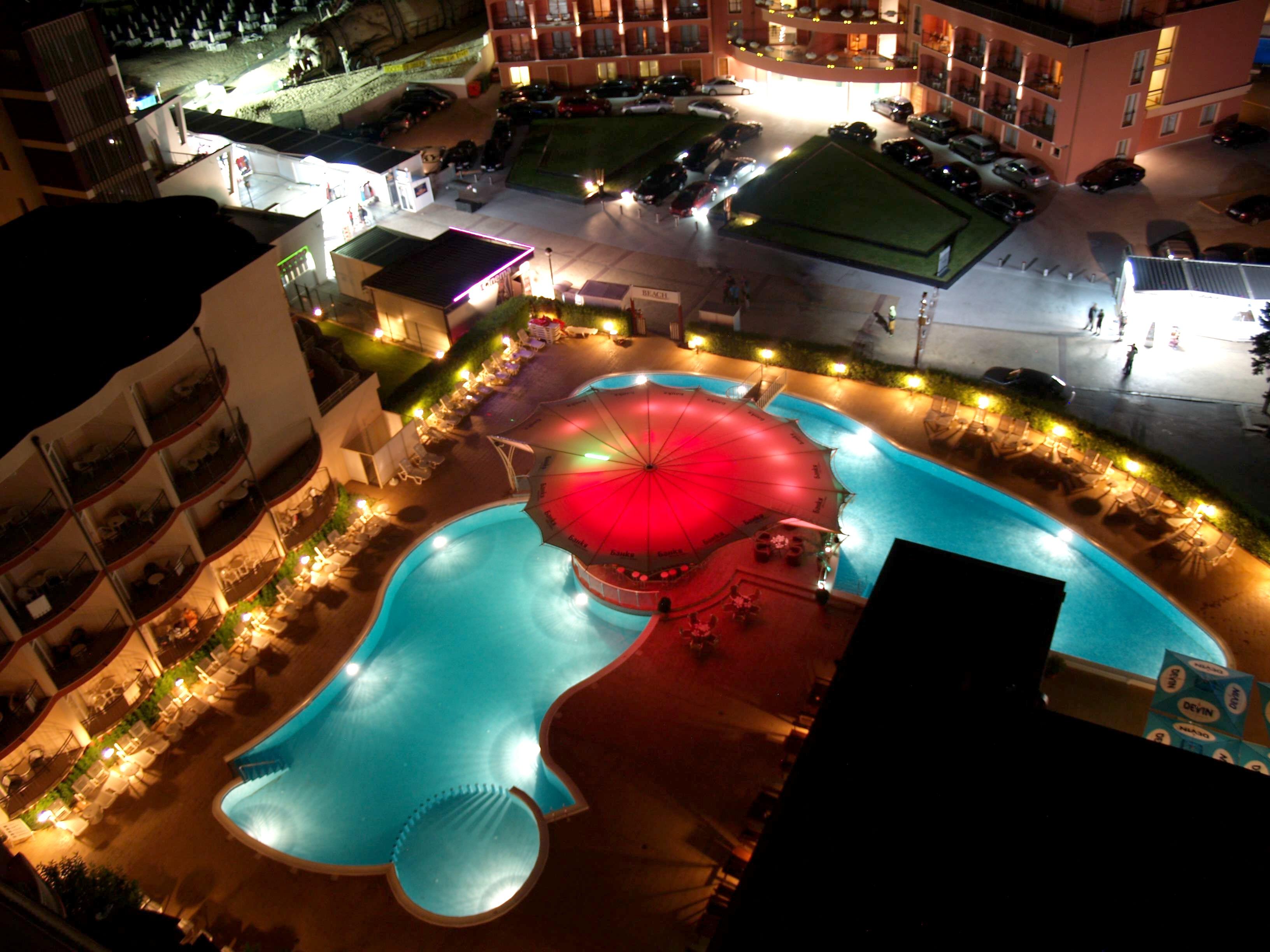 http://data.solvex.sk/Hotel/35083.jpeg