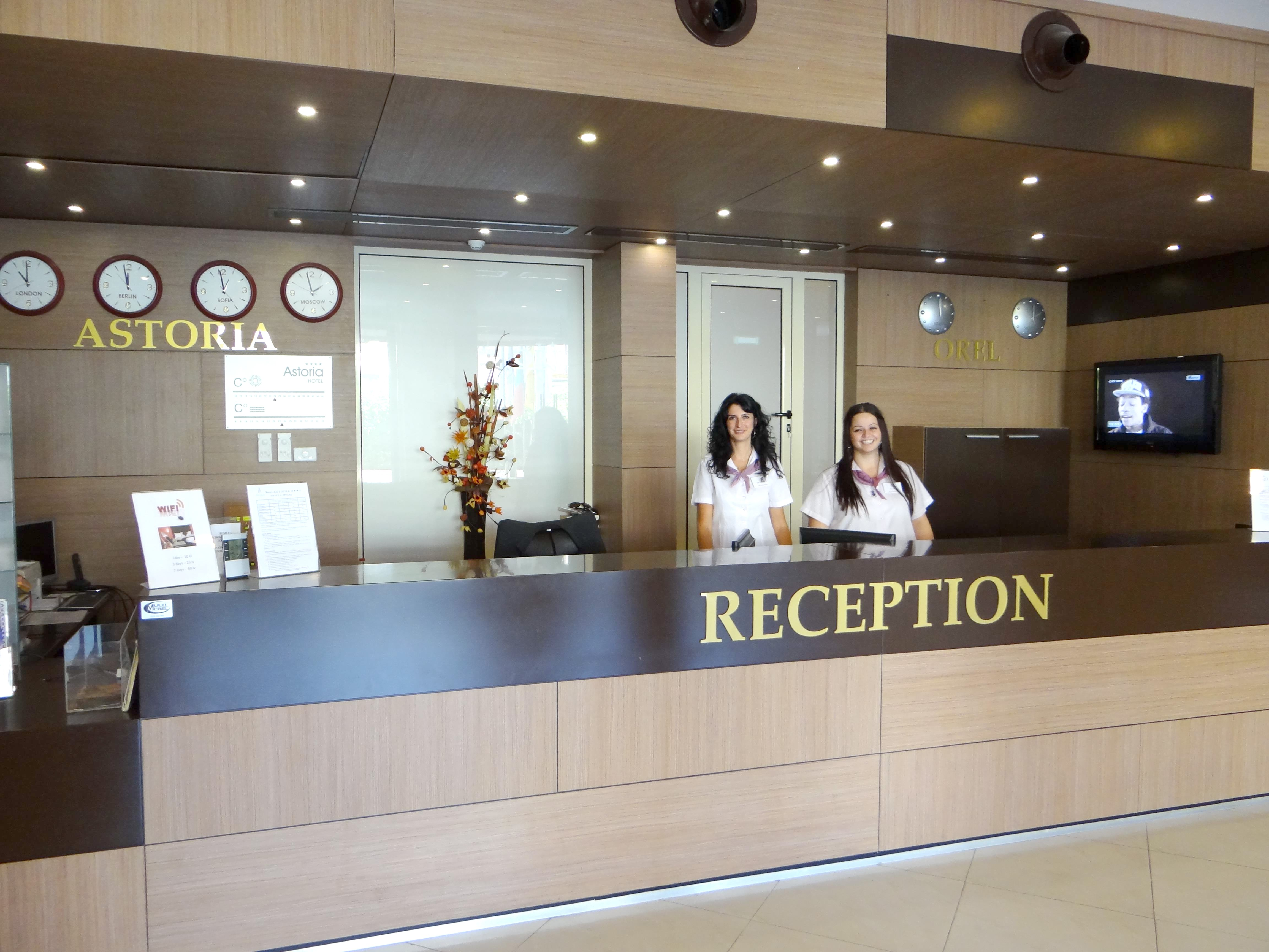 http://data.solvex.sk/Hotel/35089.jpeg