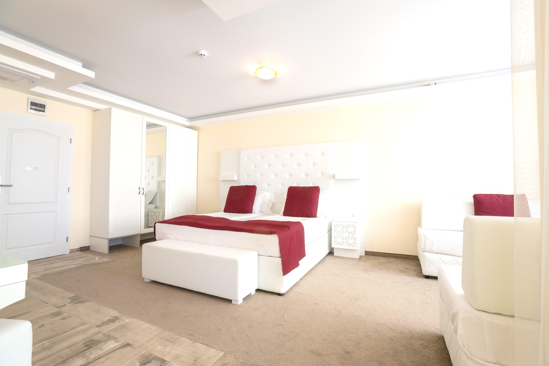 http://data.solvex.sk/Hotel/3515/47484.jpeg