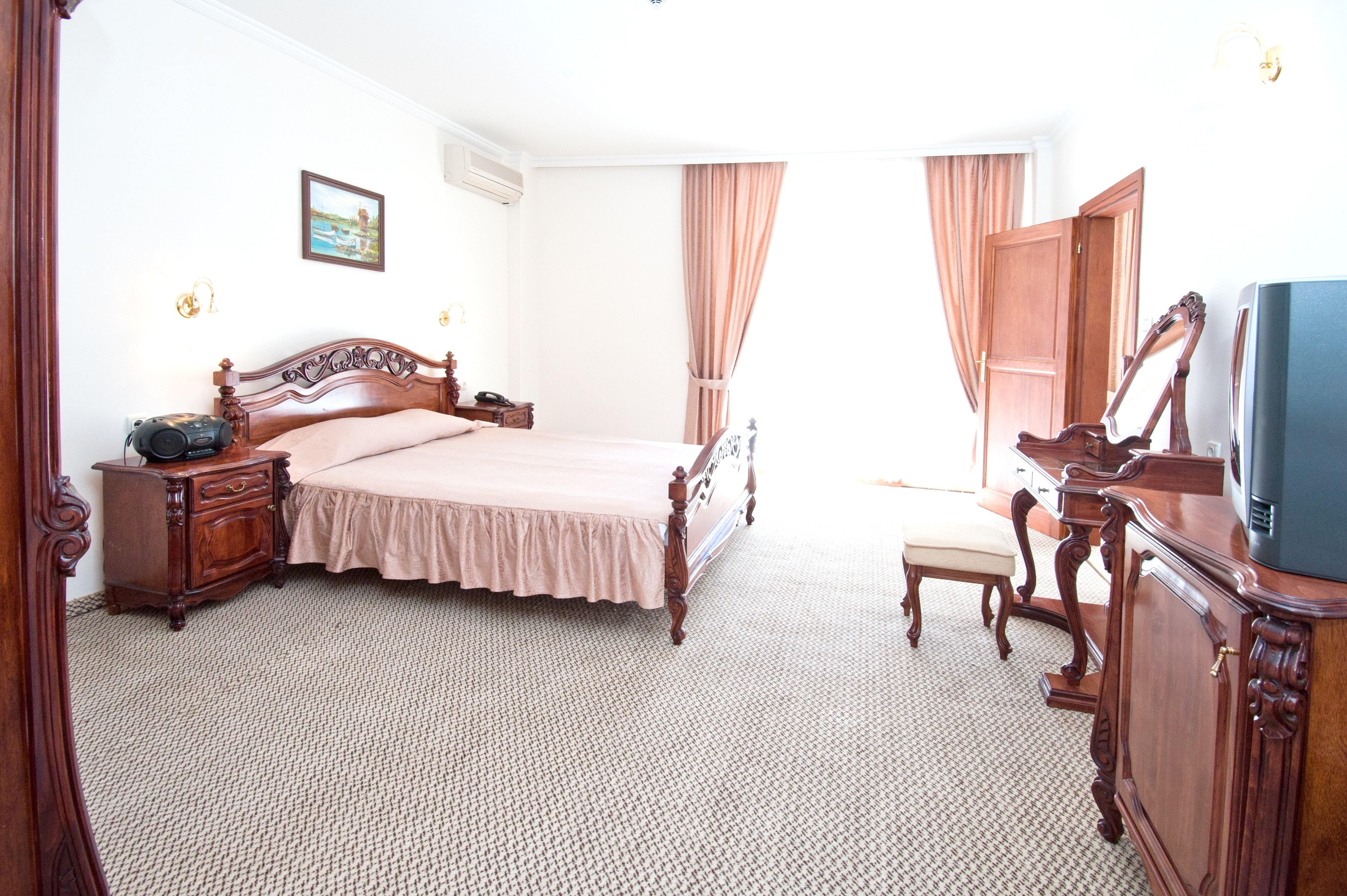 http://data.solvex.sk/Hotel/35202.jpeg