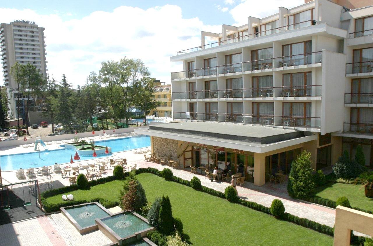 http://data.solvex.sk/Hotel/35216.jpeg