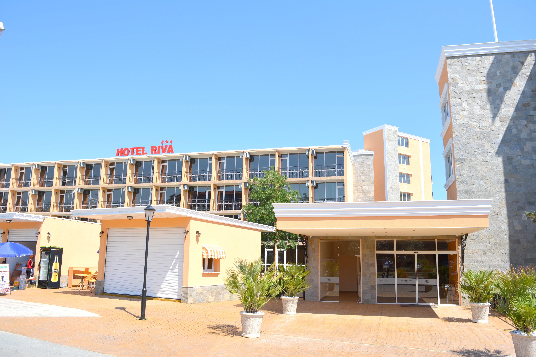 http://data.solvex.sk/Hotel/35283.jpeg