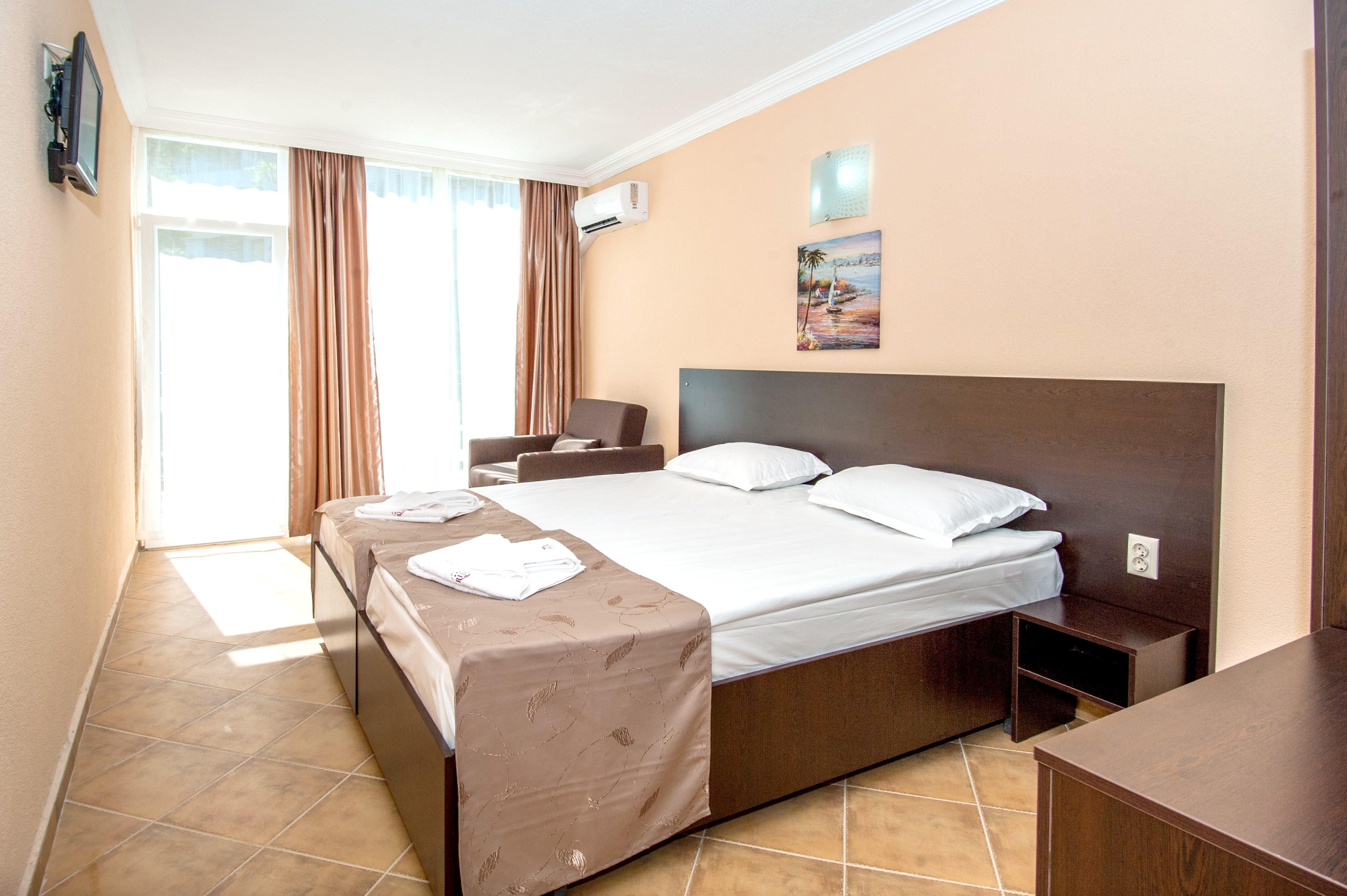 http://data.solvex.sk/Hotel/35292.jpeg
