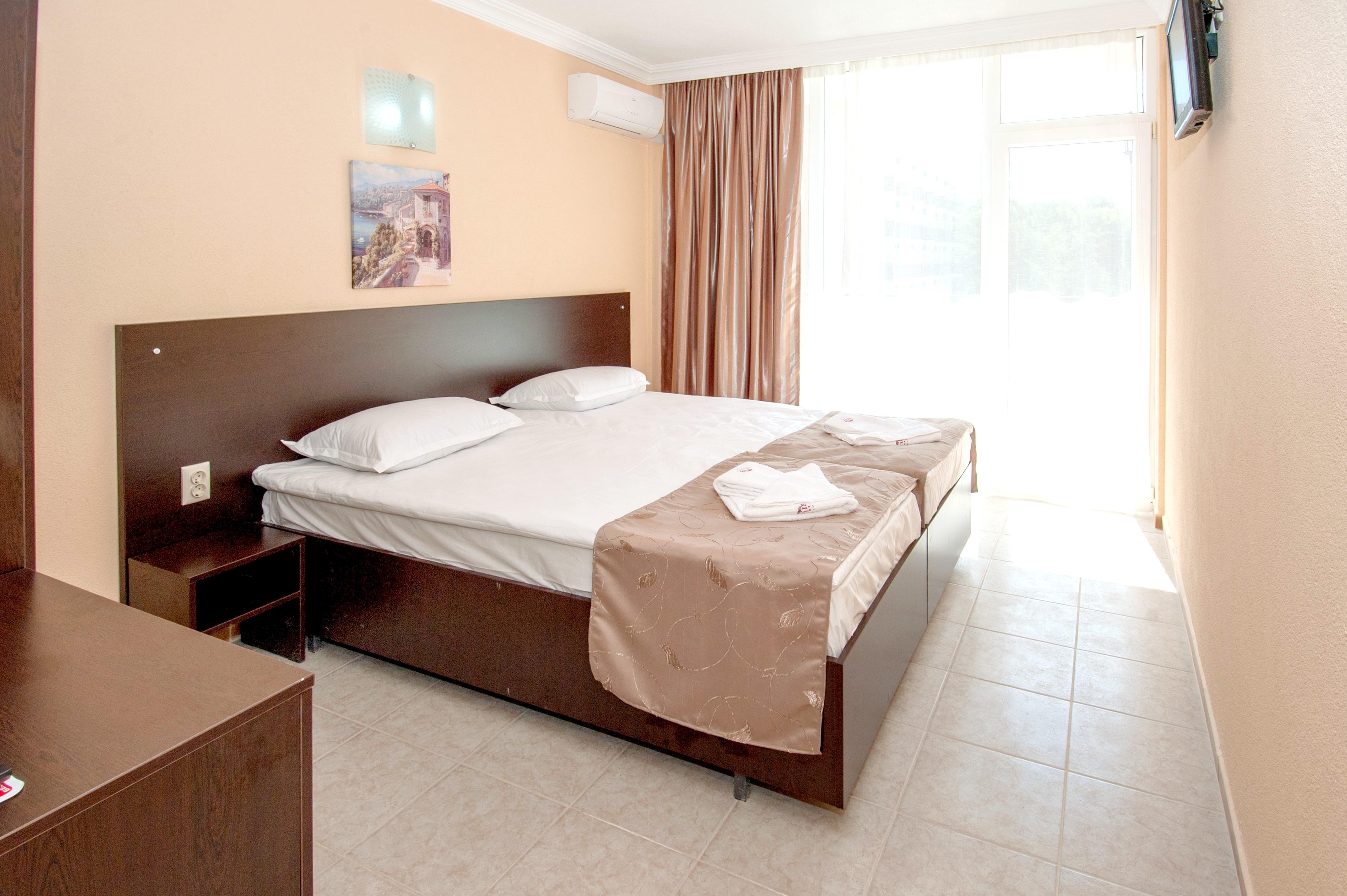 http://data.solvex.sk/Hotel/35293.jpeg