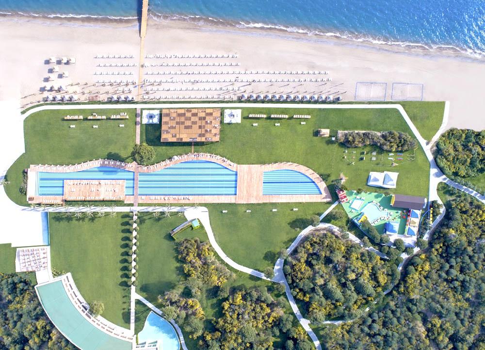 http://data.solvex.sk/Hotel/3532/46575.jpeg