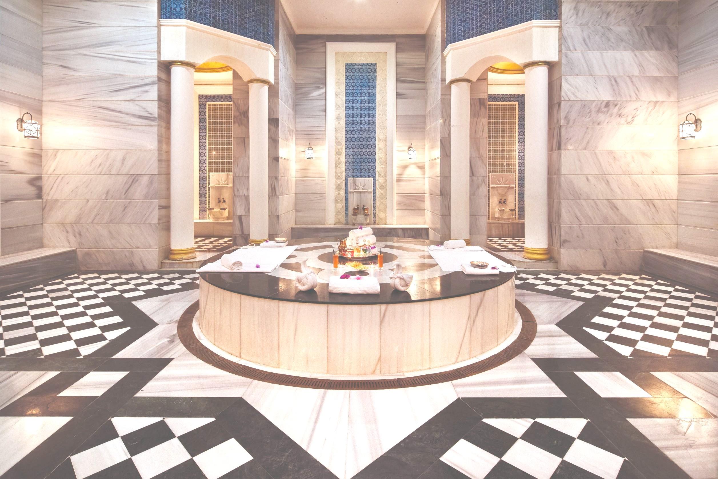http://data.solvex.sk/Hotel/3532/46581.jpeg