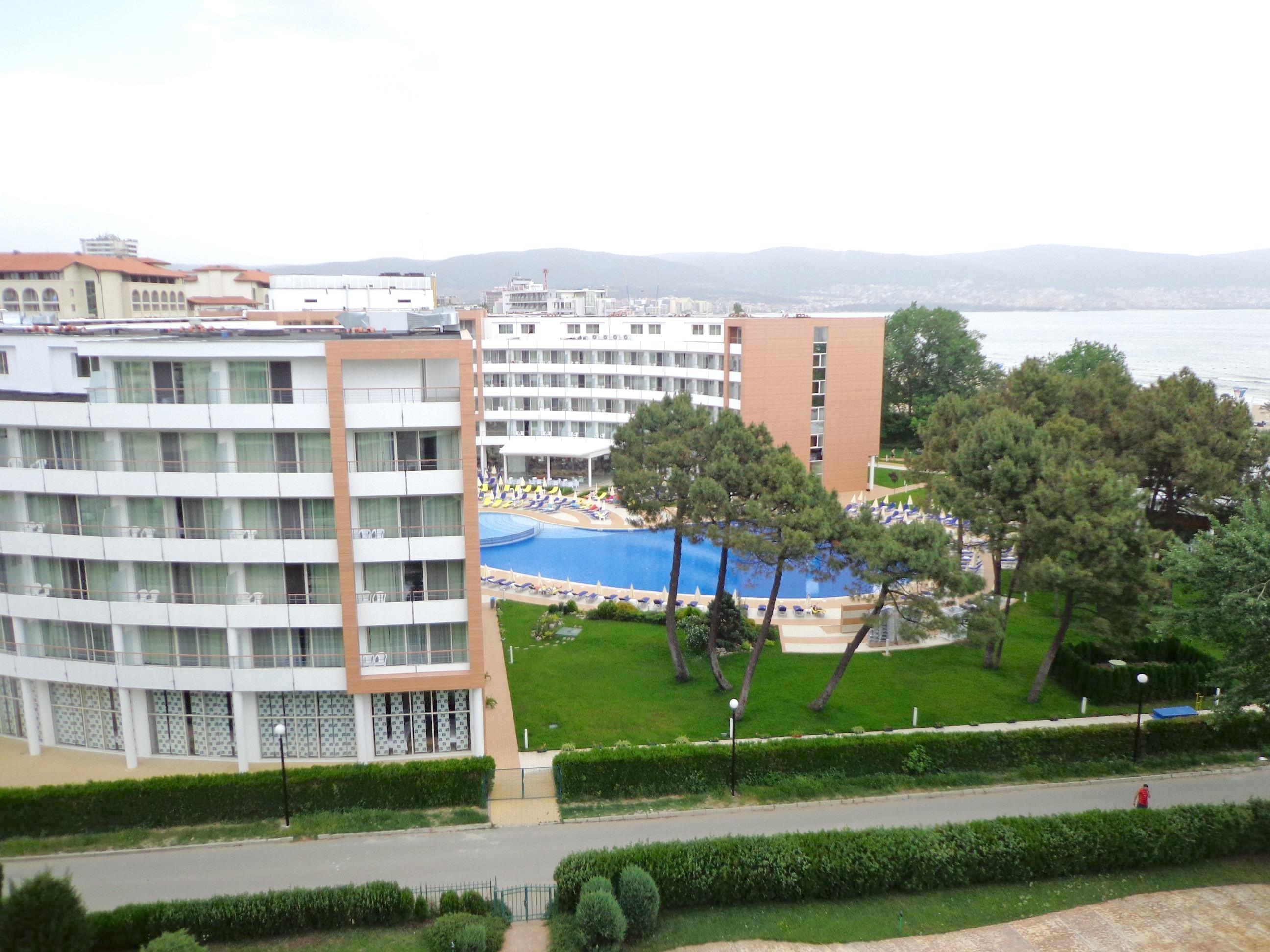 http://data.solvex.sk/Hotel/35334.jpeg