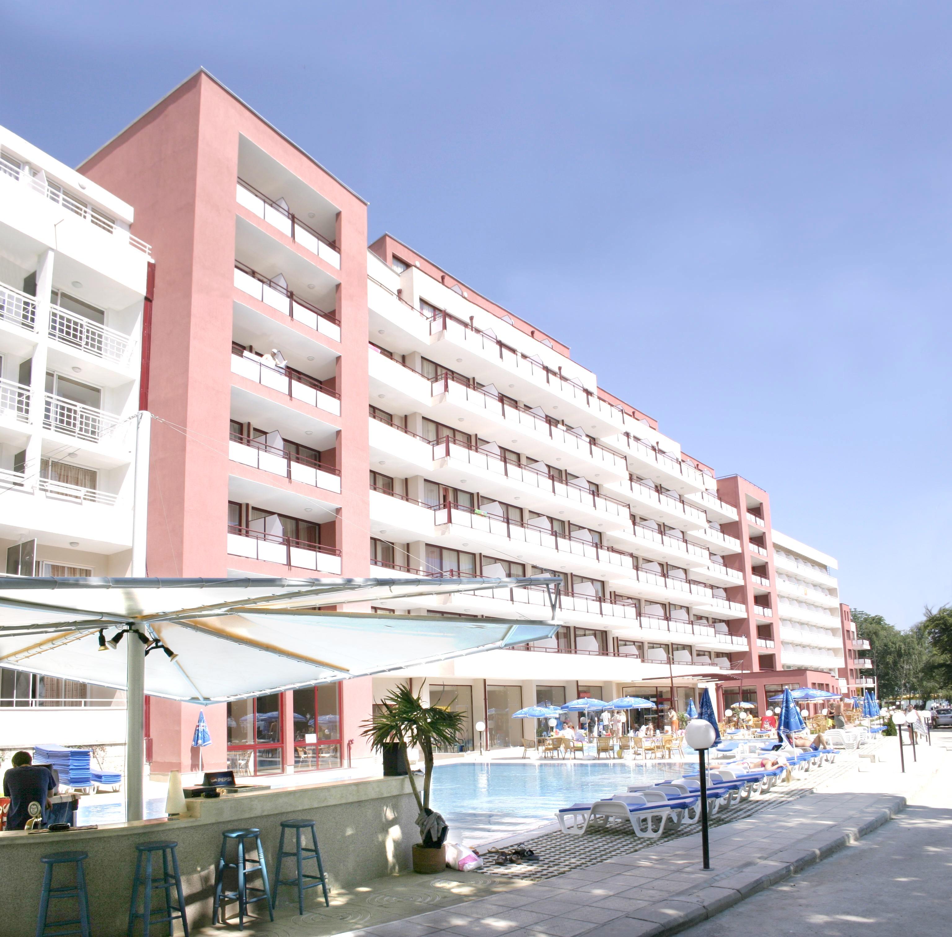 http://data.solvex.sk/Hotel/35391.jpeg