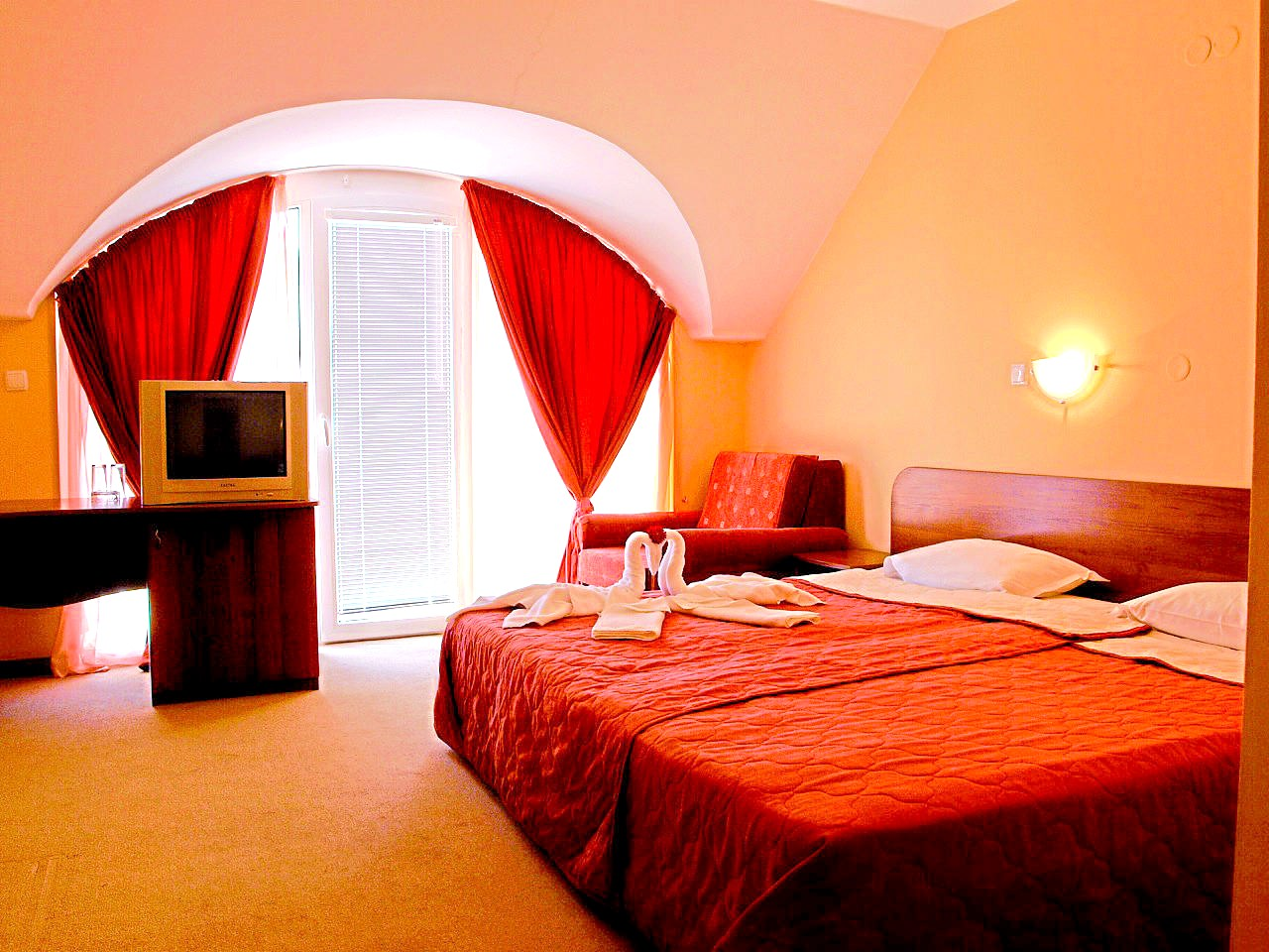 http://data.solvex.sk/Hotel/35397.jpeg