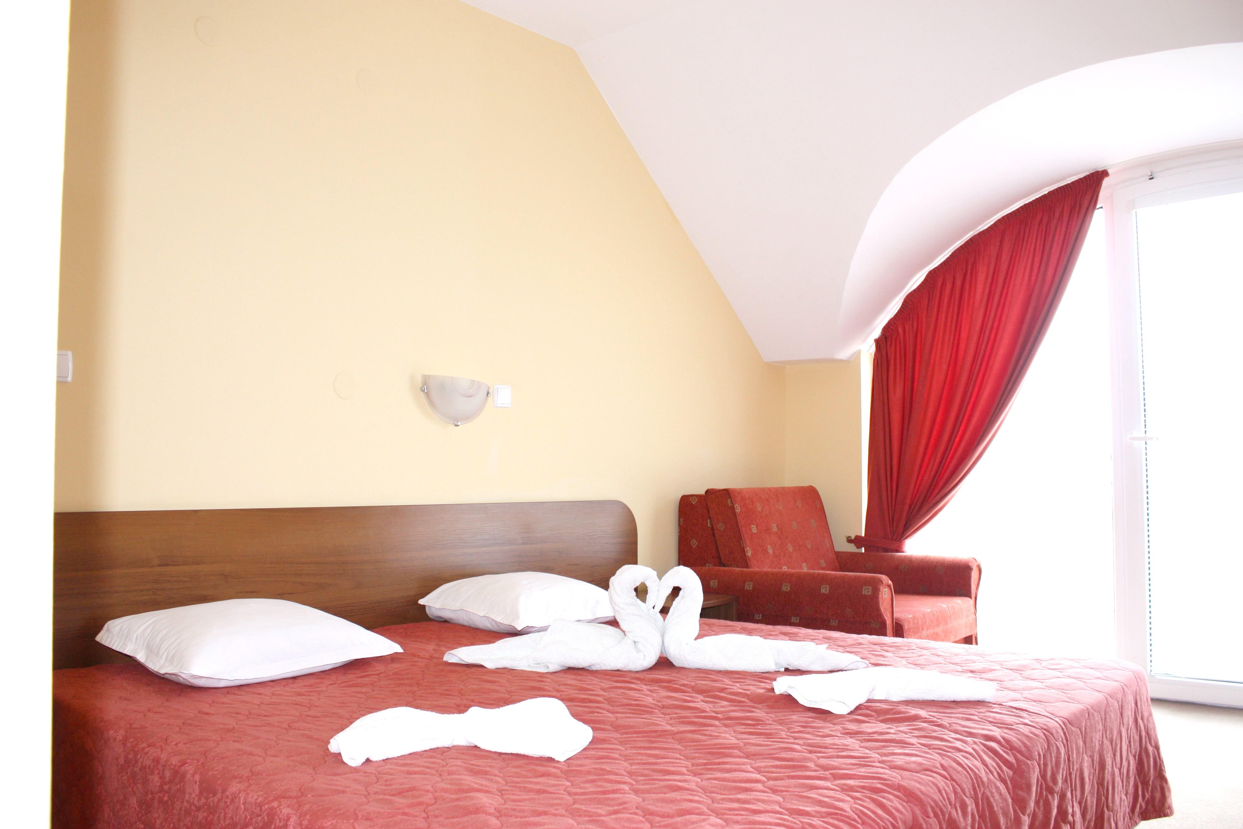 http://data.solvex.sk/Hotel/35405.jpeg