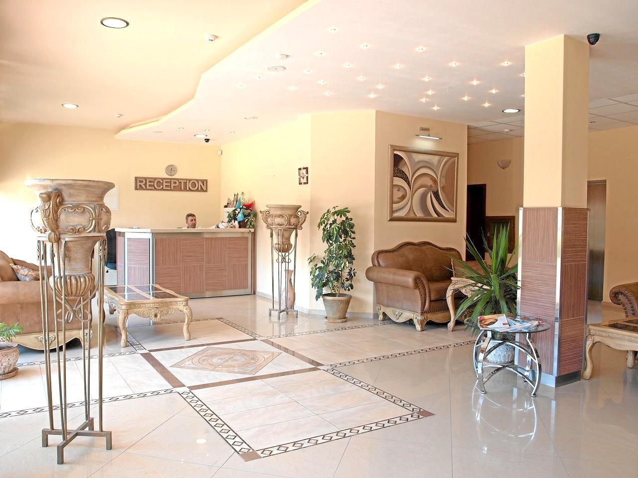http://data.solvex.sk/Hotel/35409.jpeg