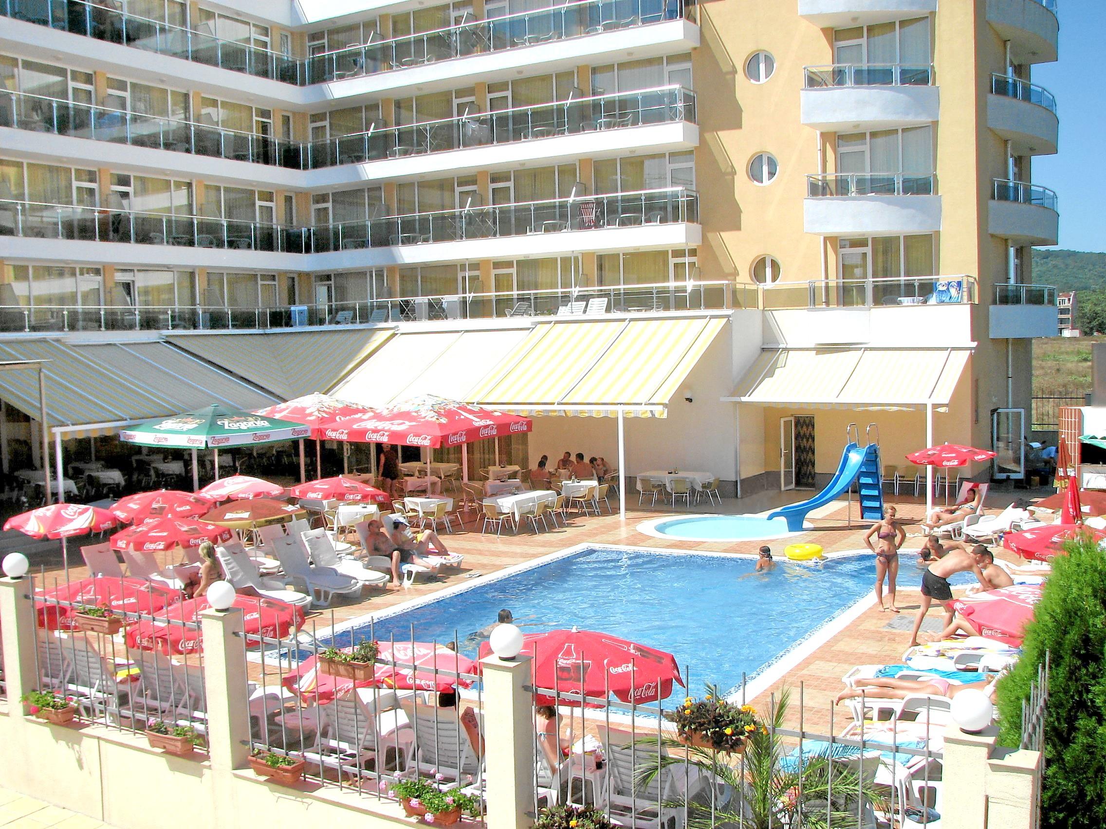 http://data.solvex.sk/Hotel/35415.jpeg