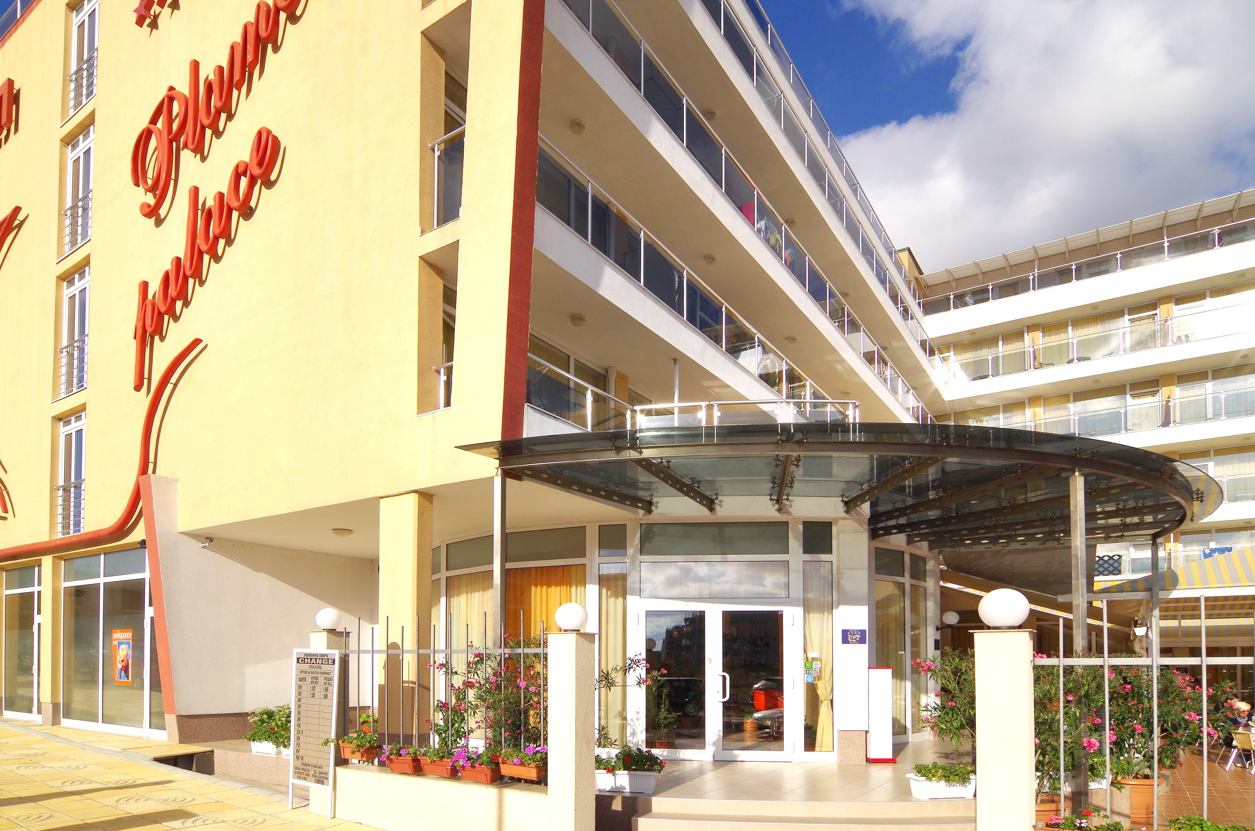 http://data.solvex.sk/Hotel/35436.jpeg