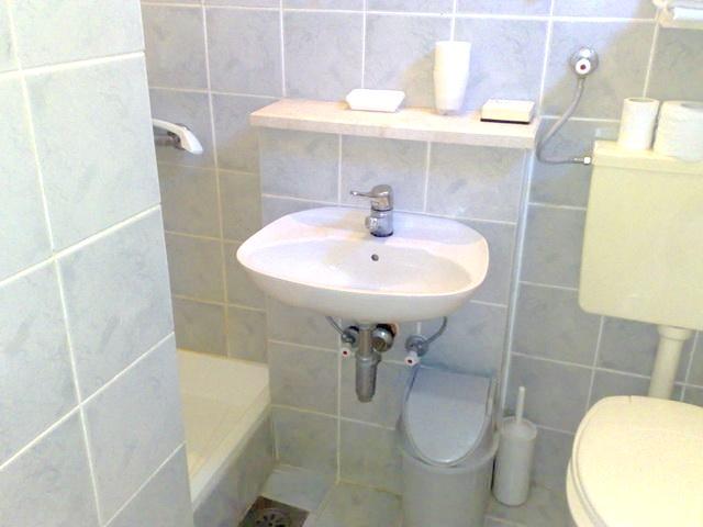 http://data.solvex.sk/Hotel/3544/46808.jpeg