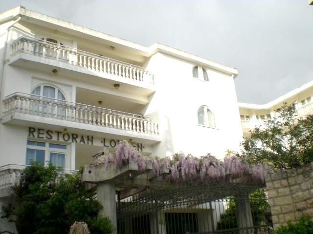 http://data.solvex.sk/Hotel/3544/46809.jpeg