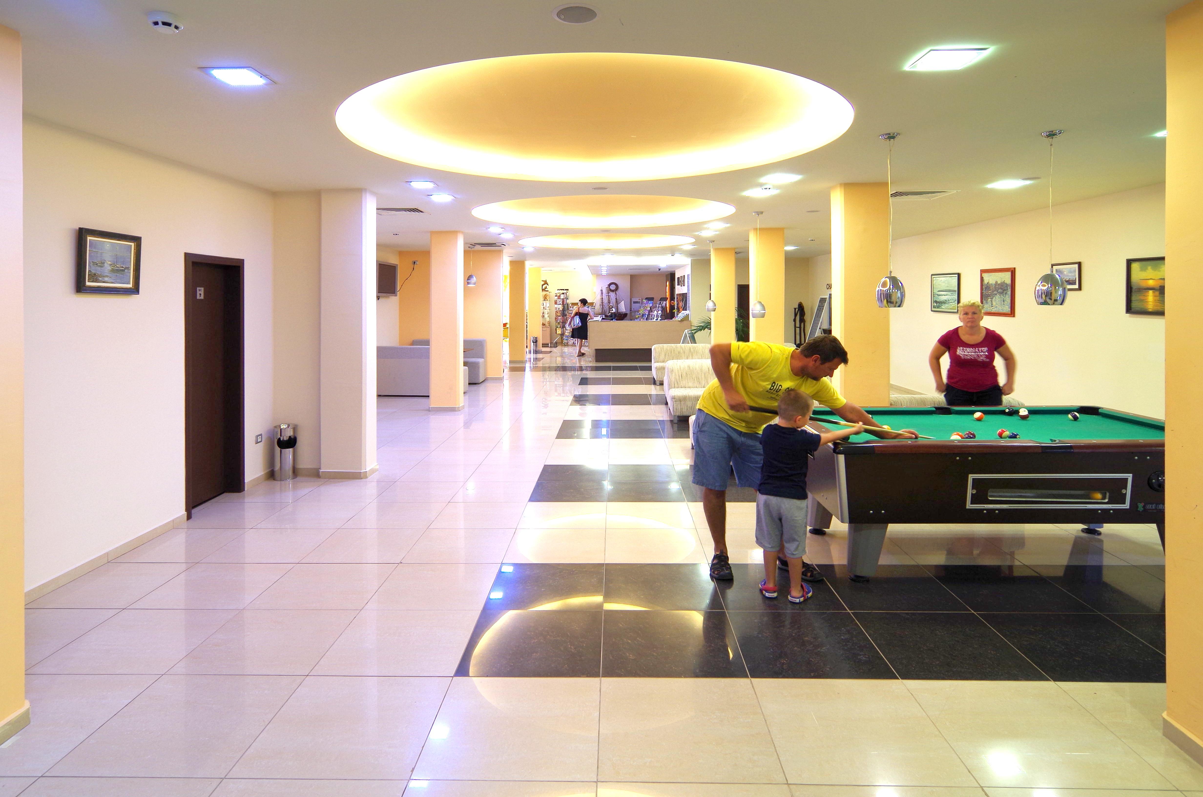 http://data.solvex.sk/Hotel/35441.jpeg