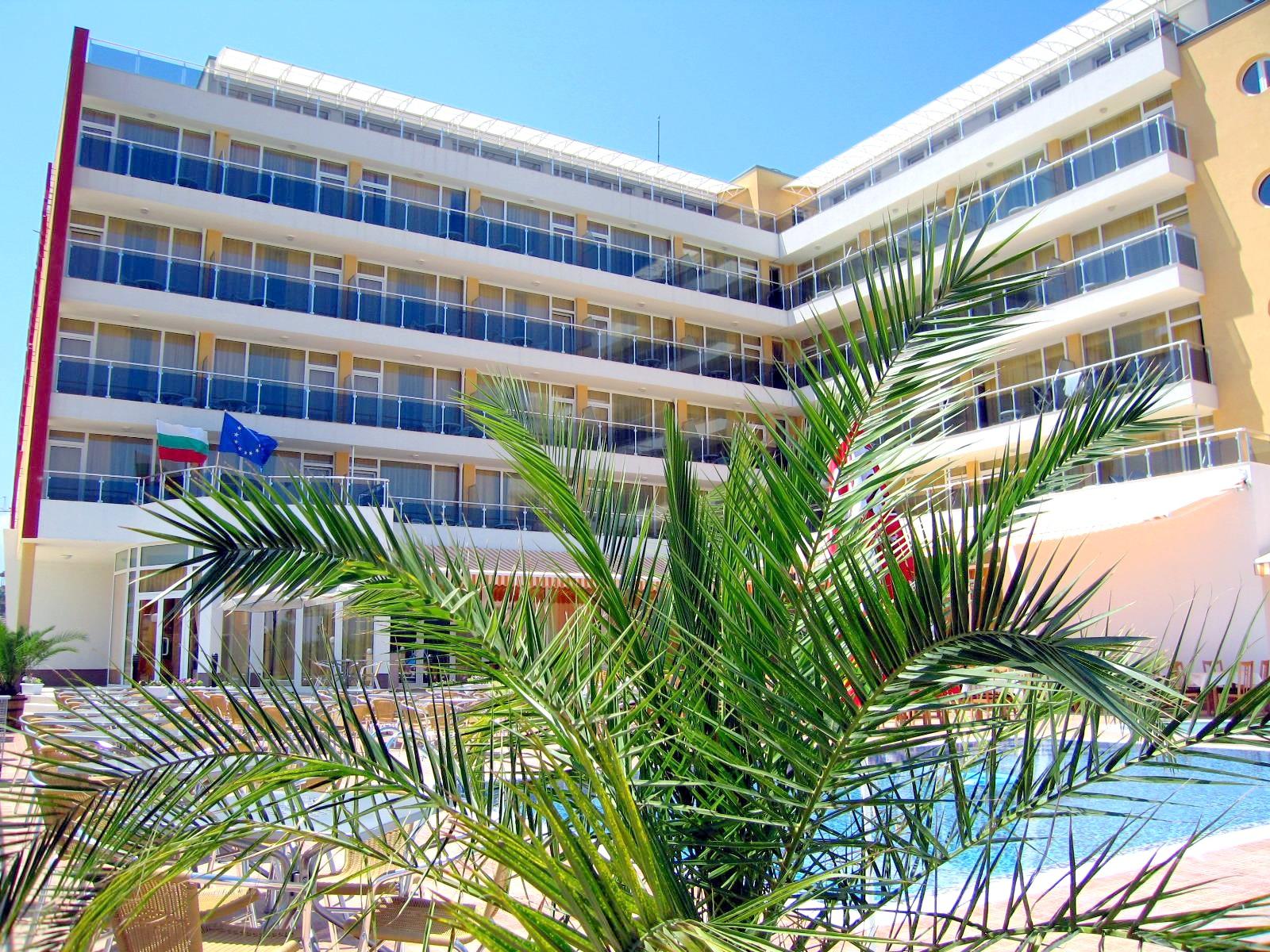 http://data.solvex.sk/Hotel/35452.jpeg