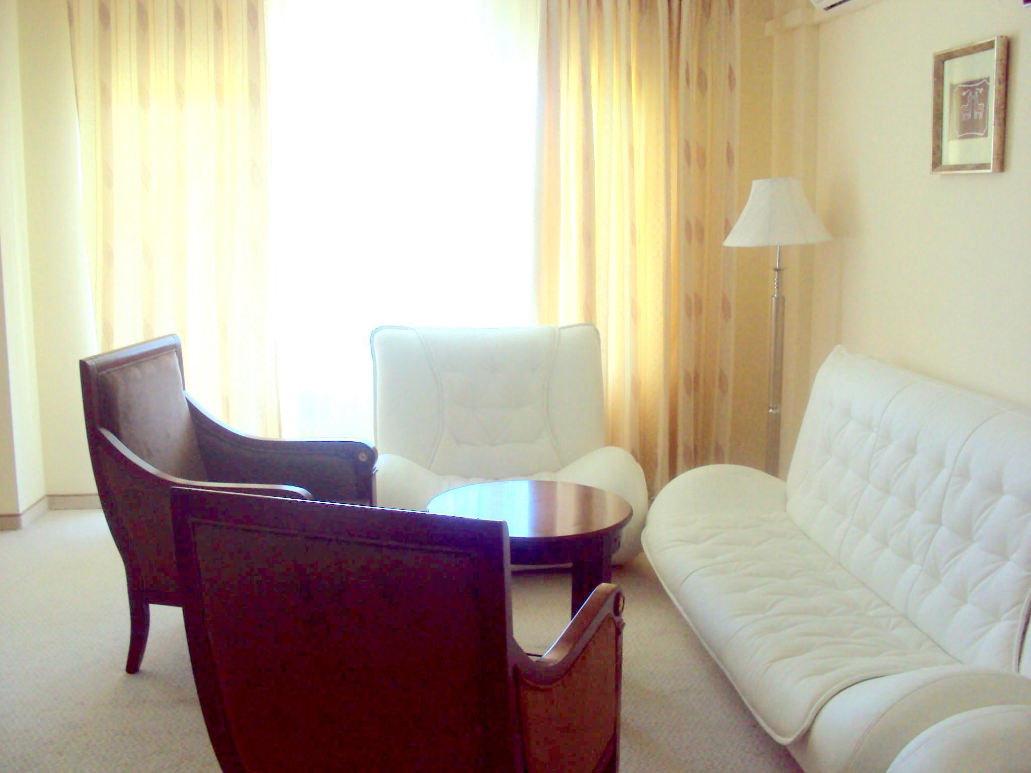 http://data.solvex.sk/Hotel/35497.jpeg
