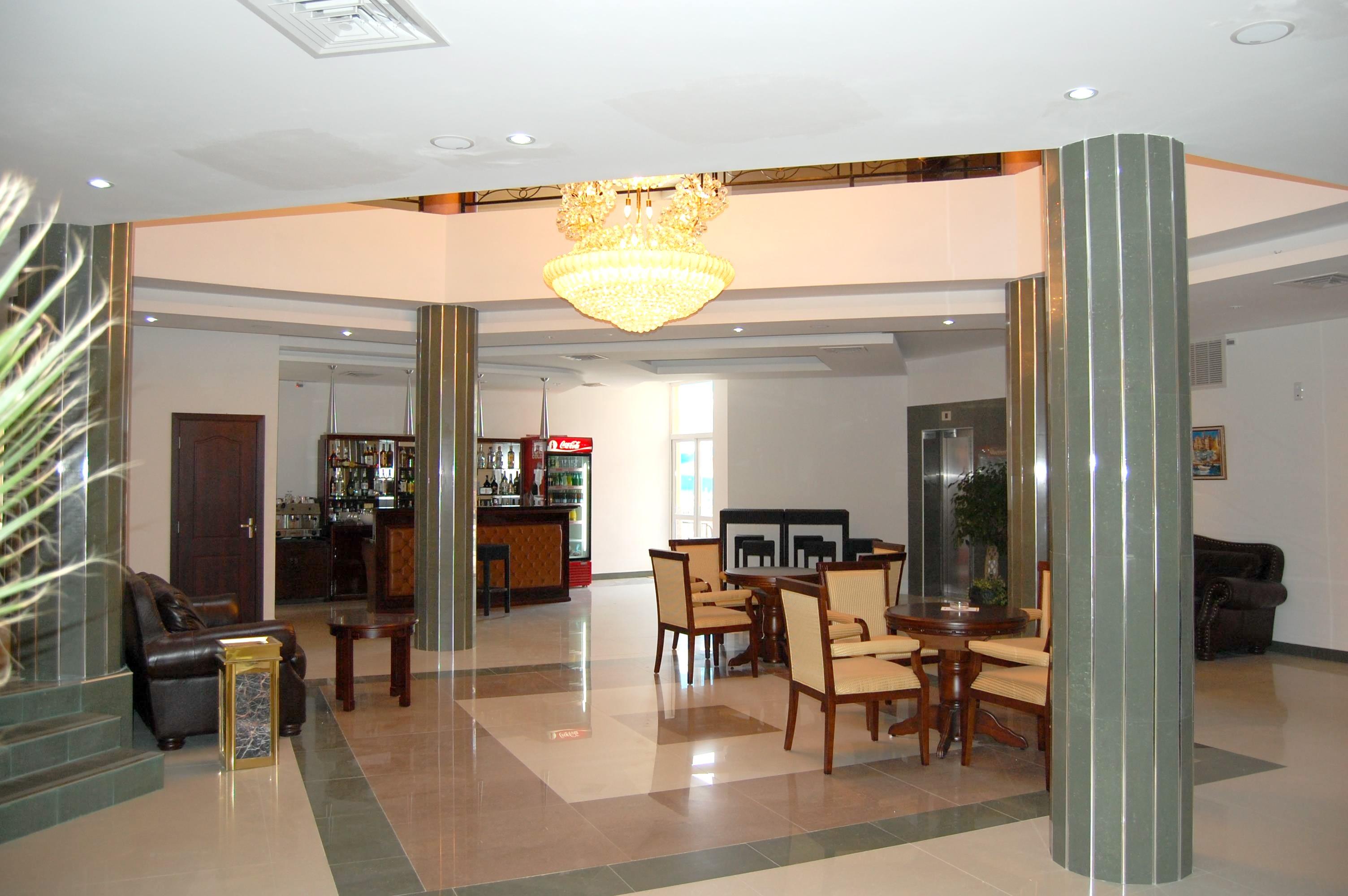 http://data.solvex.sk/Hotel/35515.jpeg