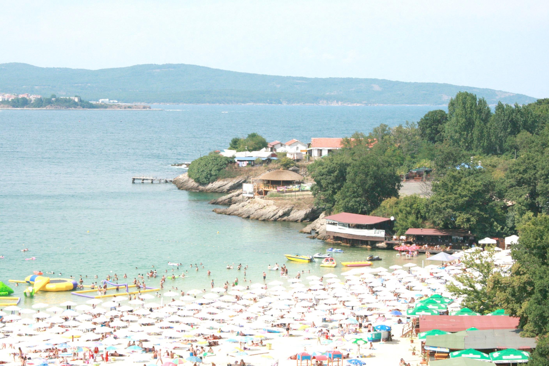 http://data.solvex.sk/Hotel/35525.jpeg