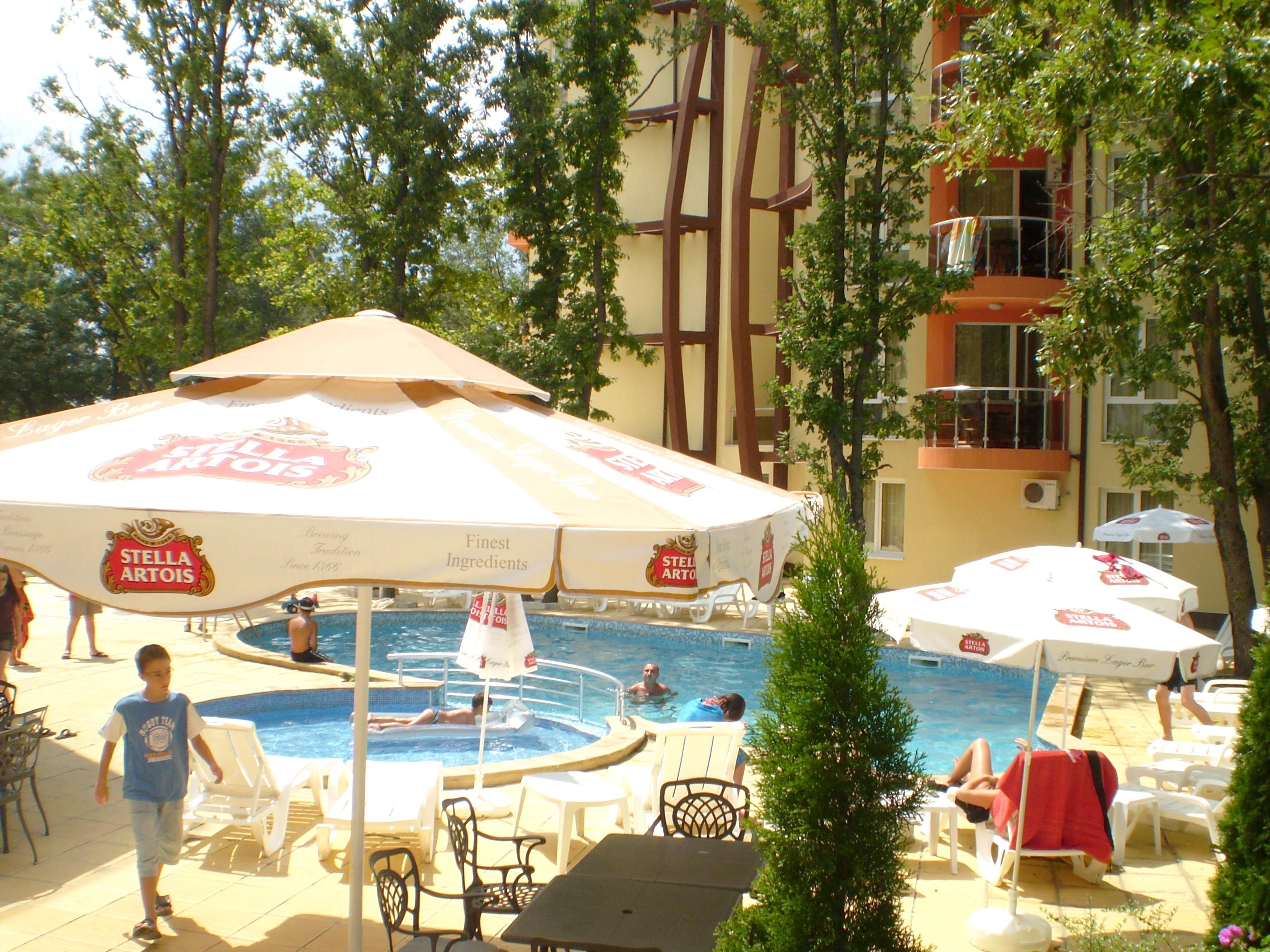 http://data.solvex.sk/Hotel/35615.jpeg