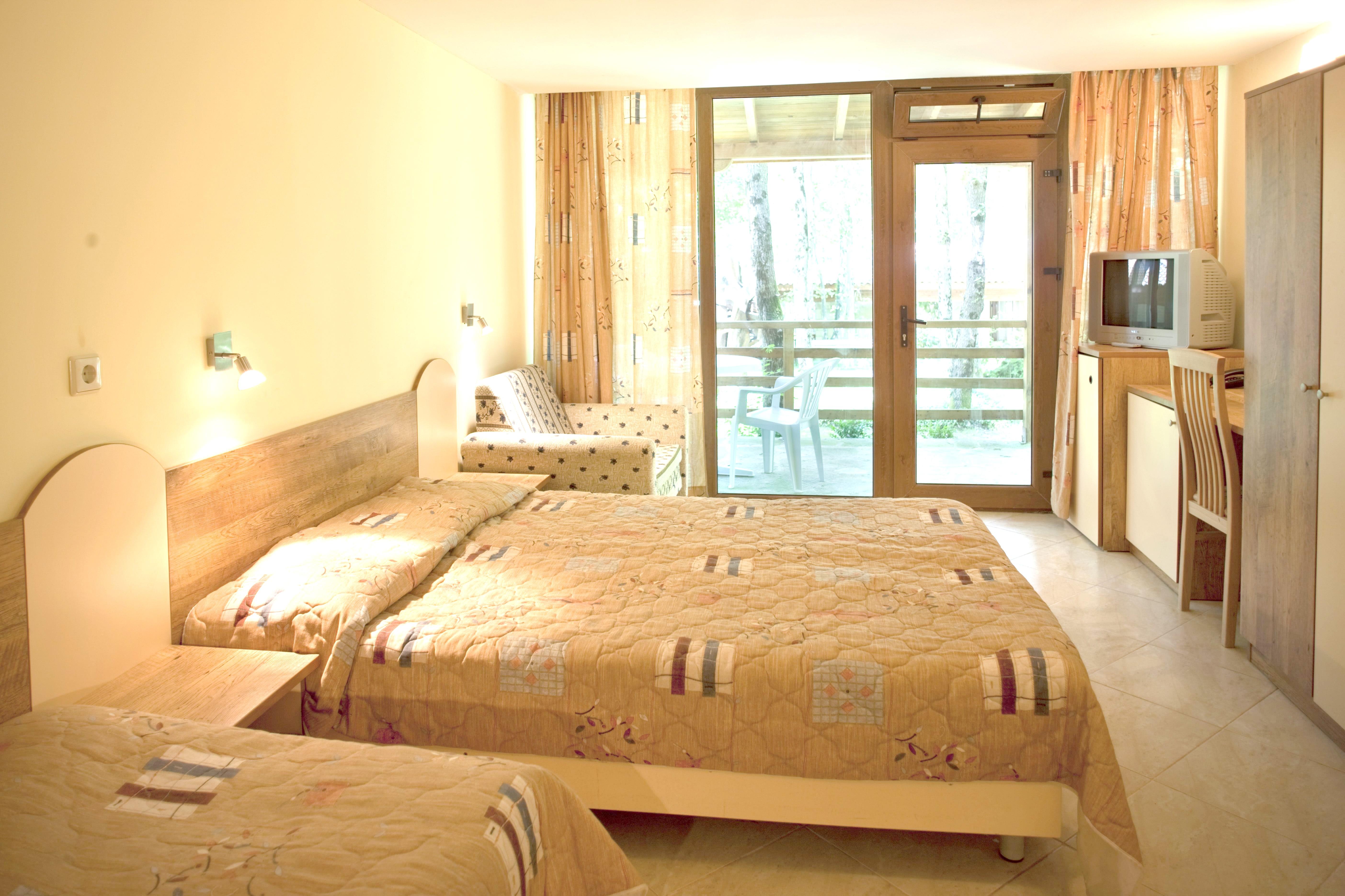 http://data.solvex.sk/Hotel/35628.jpeg