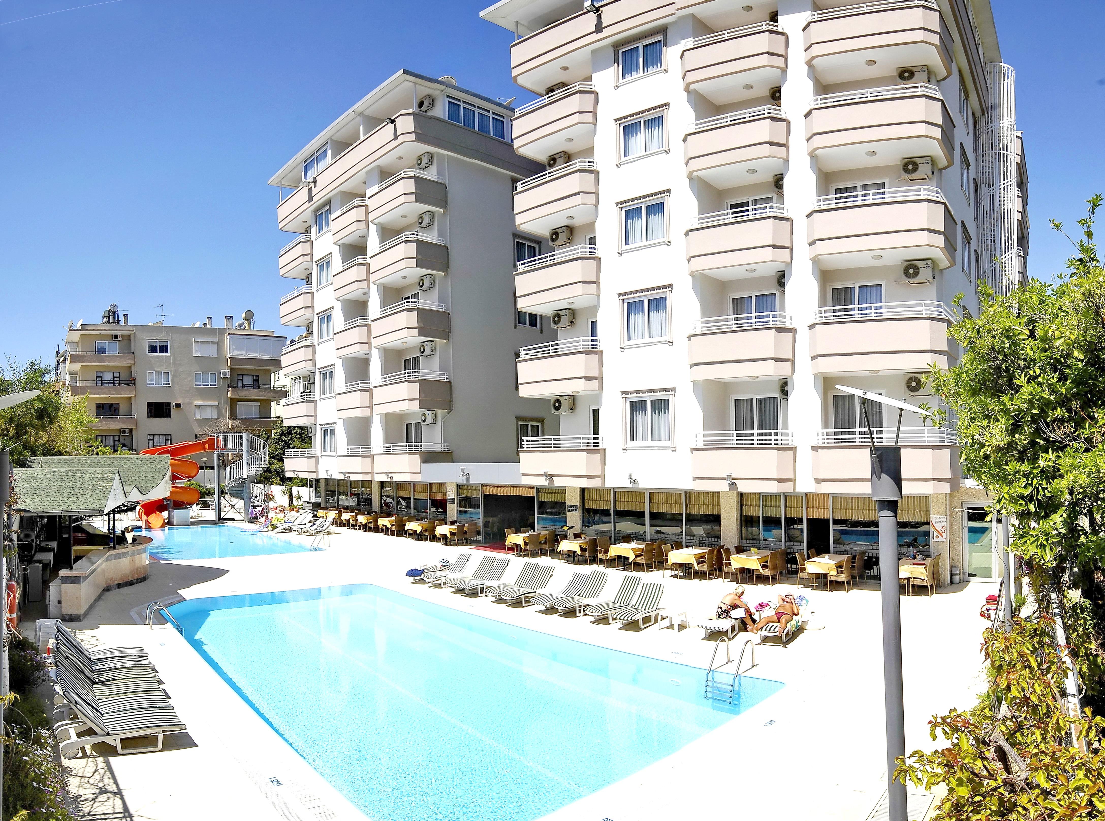 http://data.solvex.sk/Hotel/3565/47273.jpeg