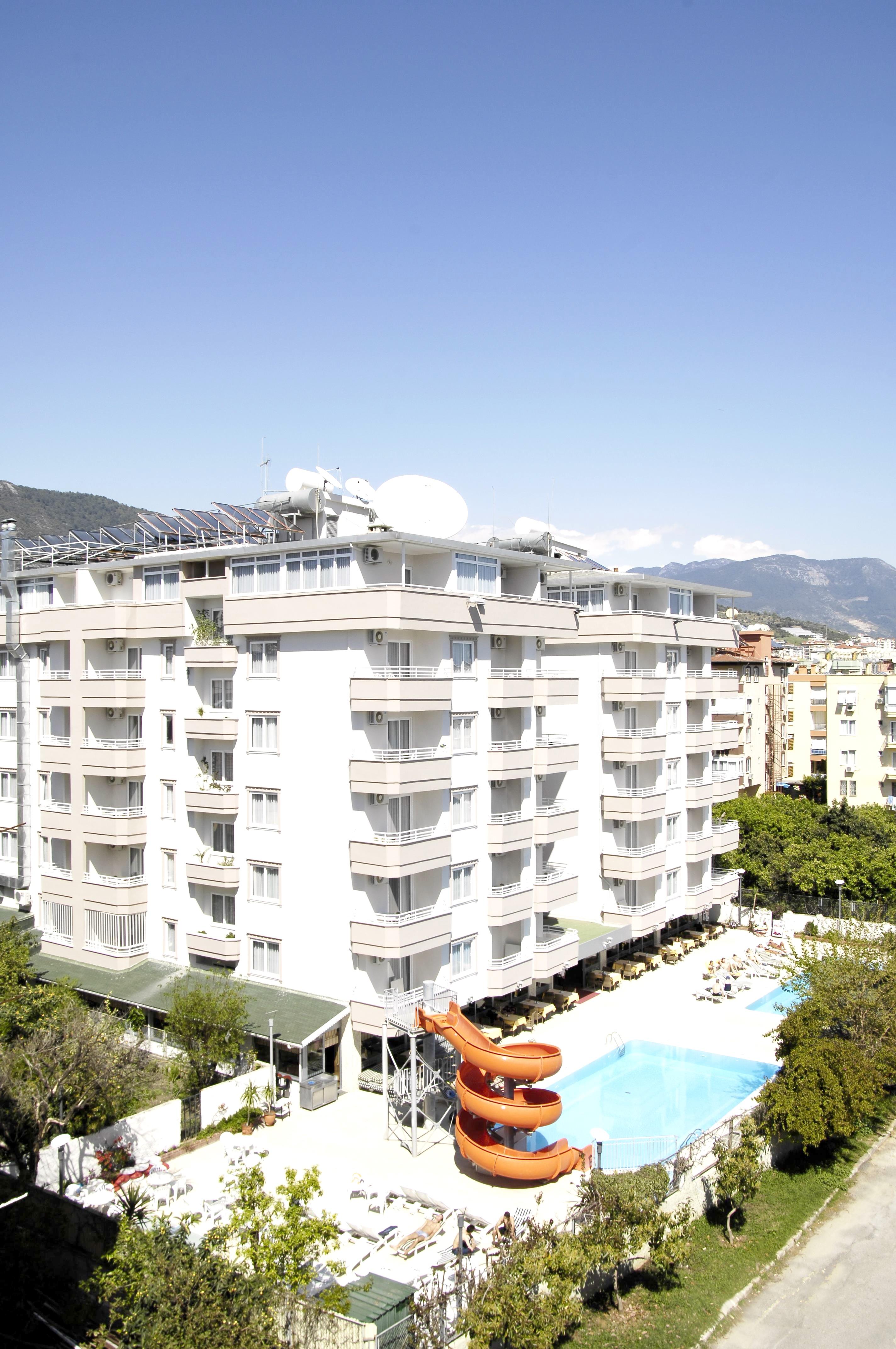 http://data.solvex.sk/Hotel/3565/47278.jpeg