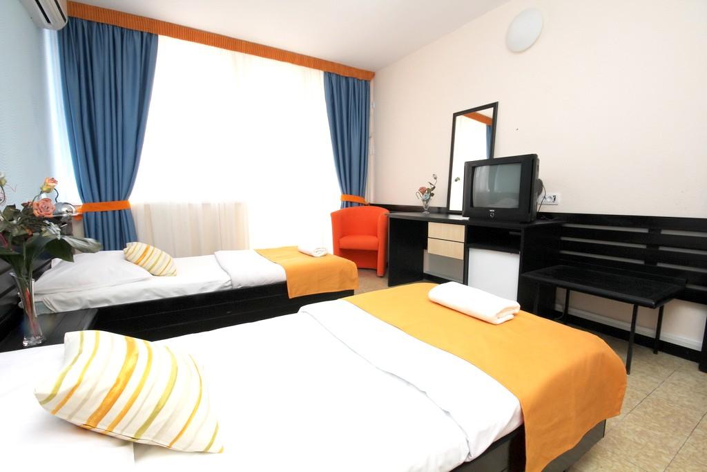 http://data.solvex.sk/Hotel/35746.jpeg