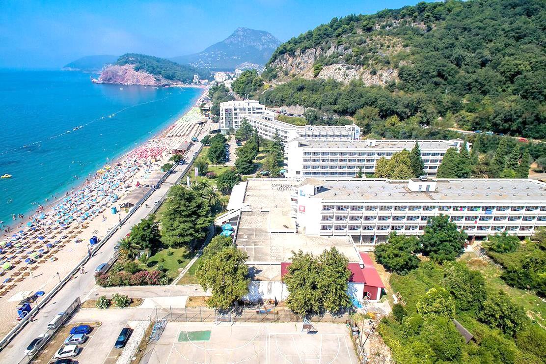 http://data.solvex.sk/Hotel/35749.jpeg