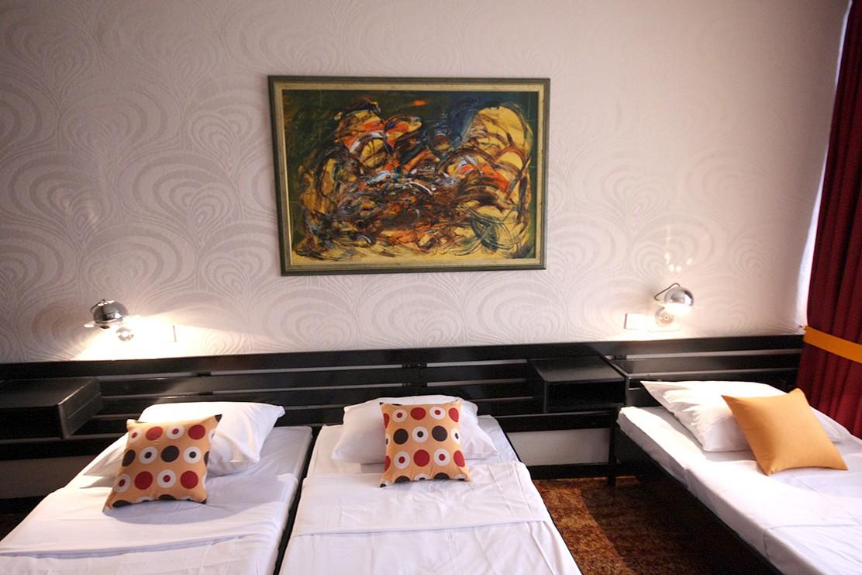 http://data.solvex.sk/Hotel/35752.jpeg
